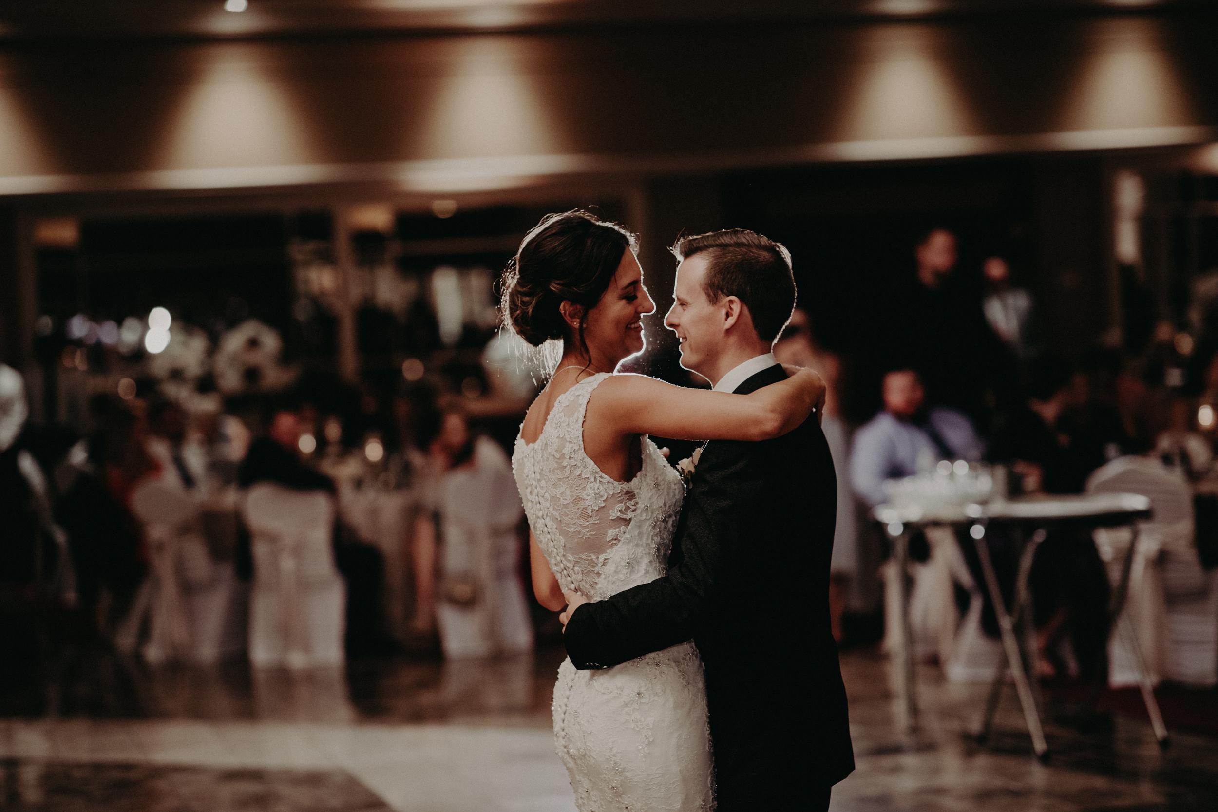 (0953) Brianna + Brad (Wedding).jpg