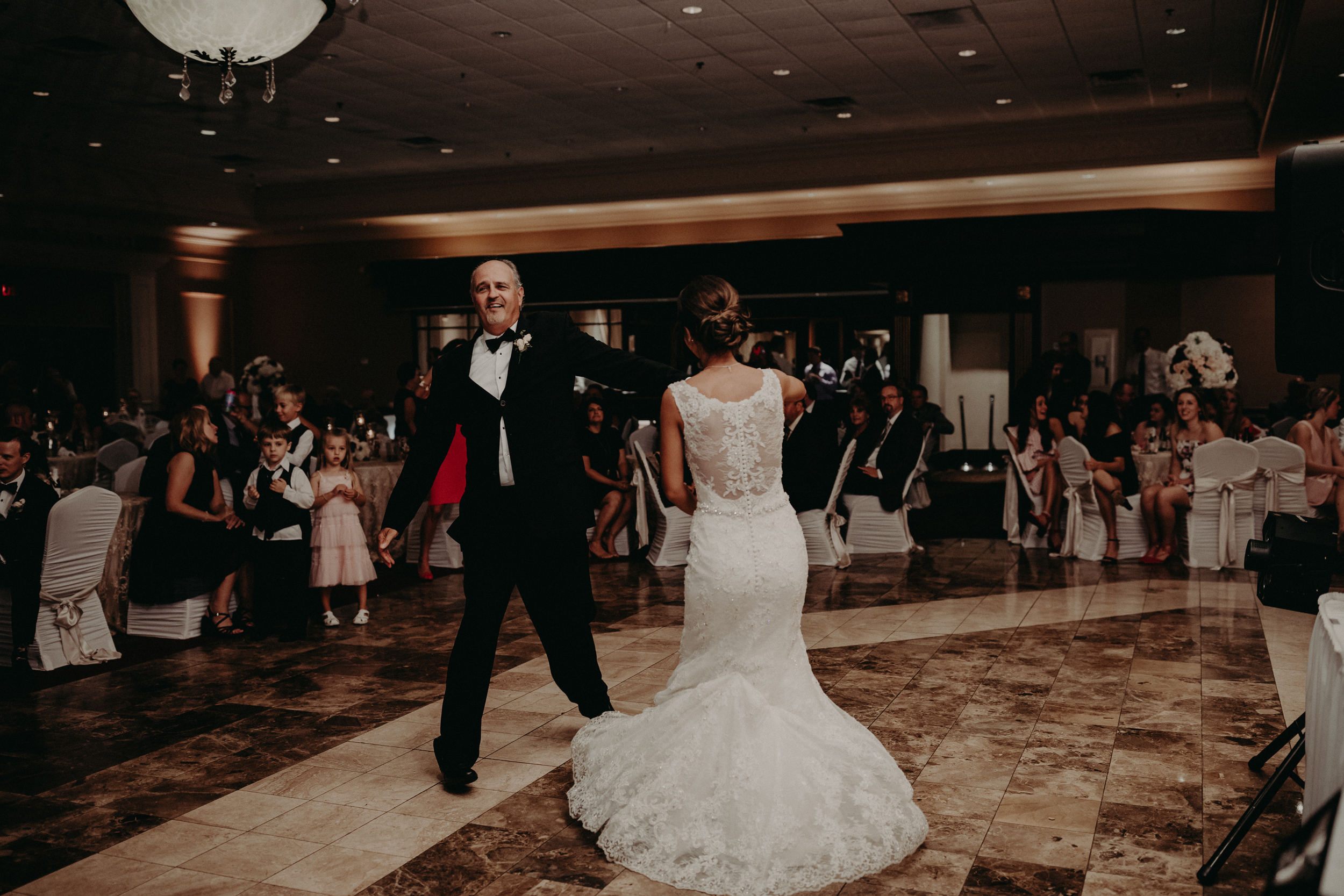 (0984) Brianna + Brad (Wedding).jpg