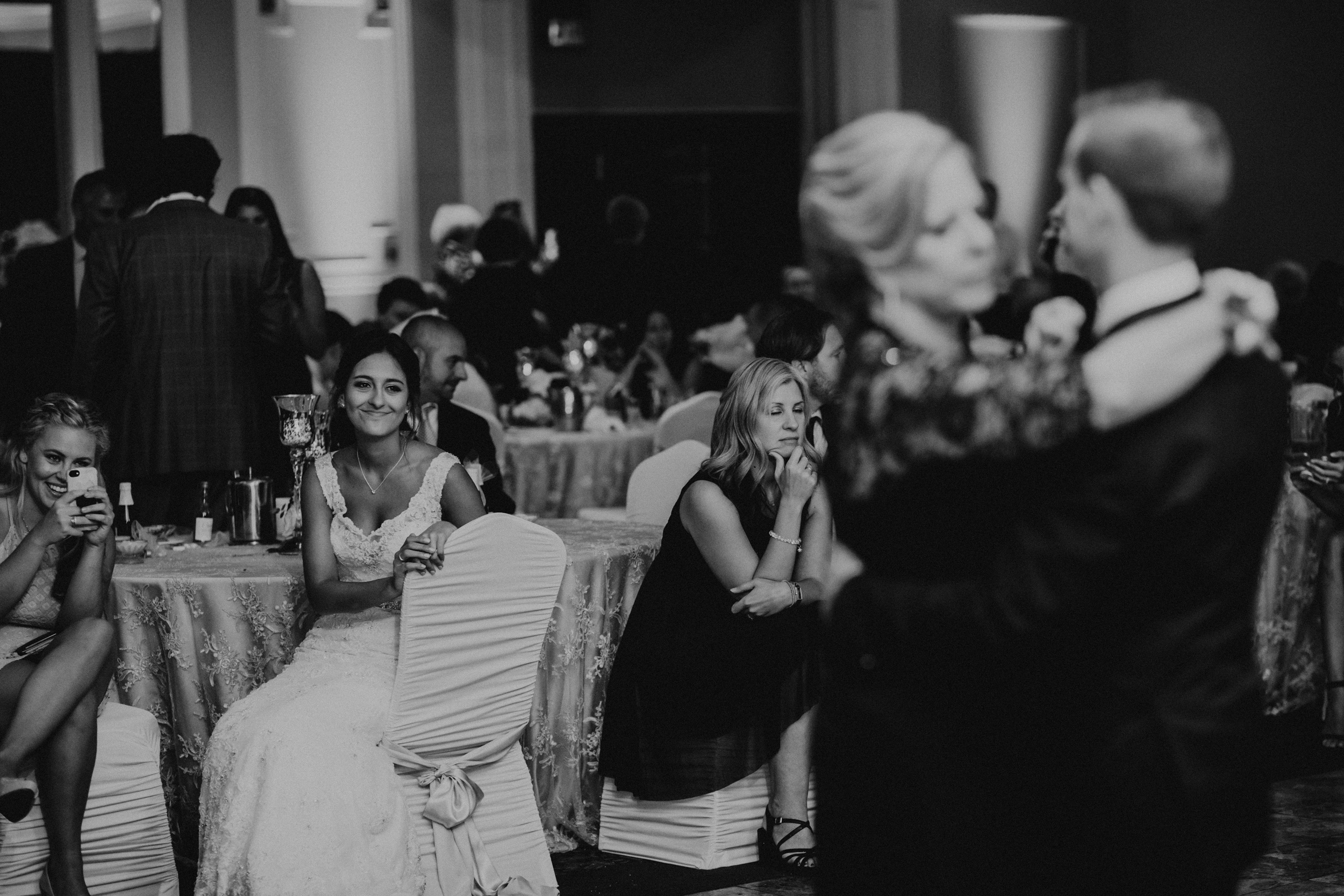 (1000) Brianna + Brad (Wedding).jpg