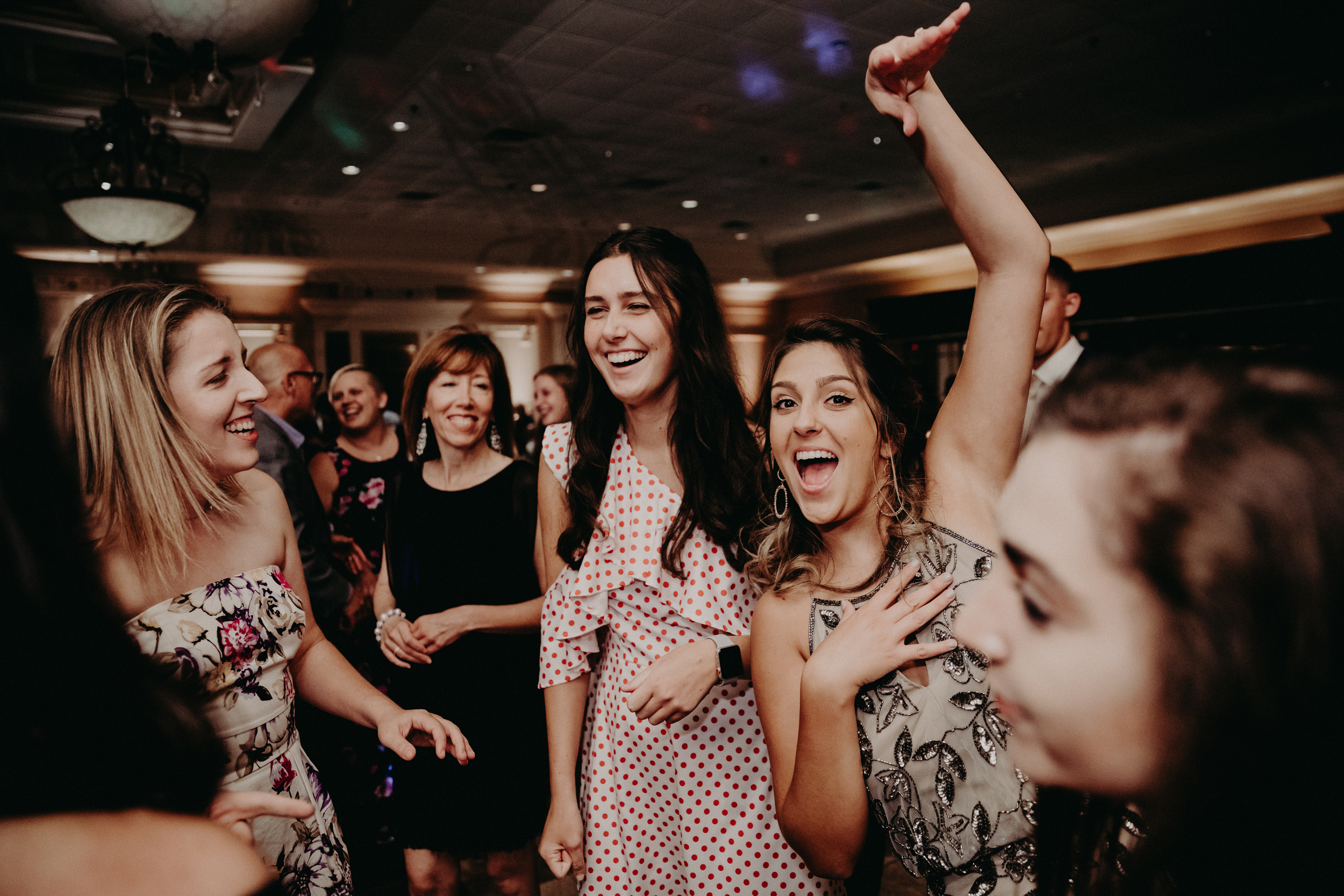 (1055) Brianna + Brad (Wedding).jpg