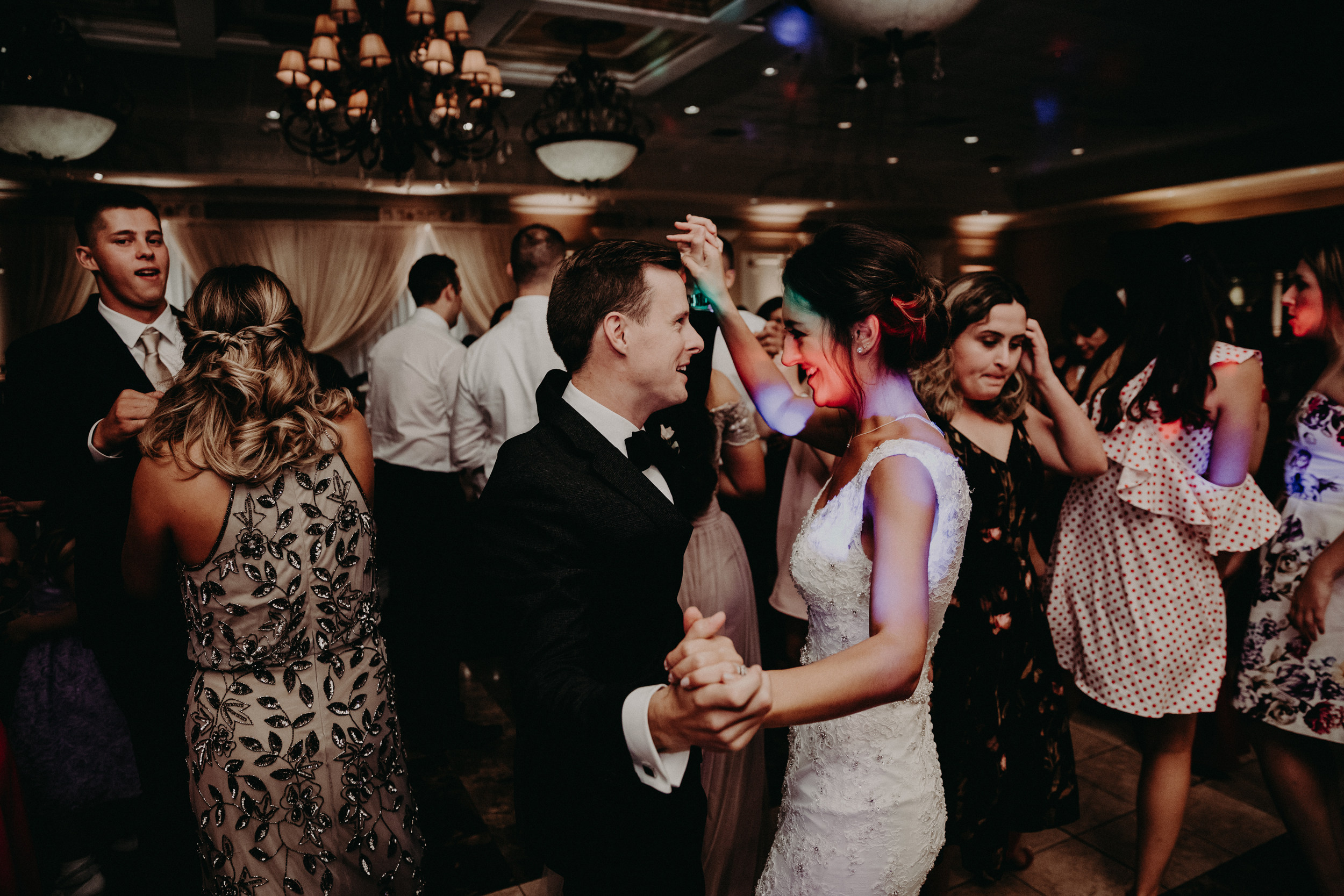 (1065) Brianna + Brad (Wedding).jpg