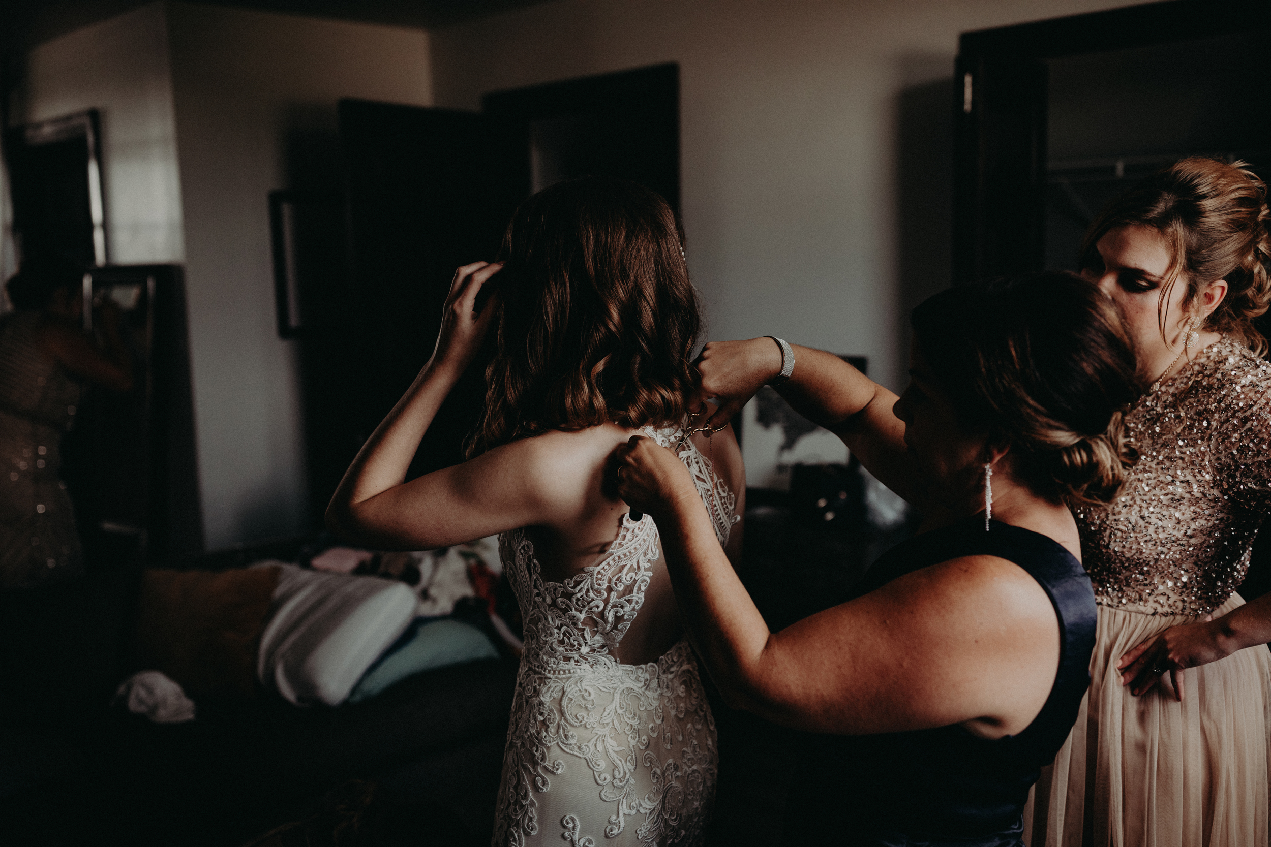 (0048) Shelby + Kyle (Wedding).jpg