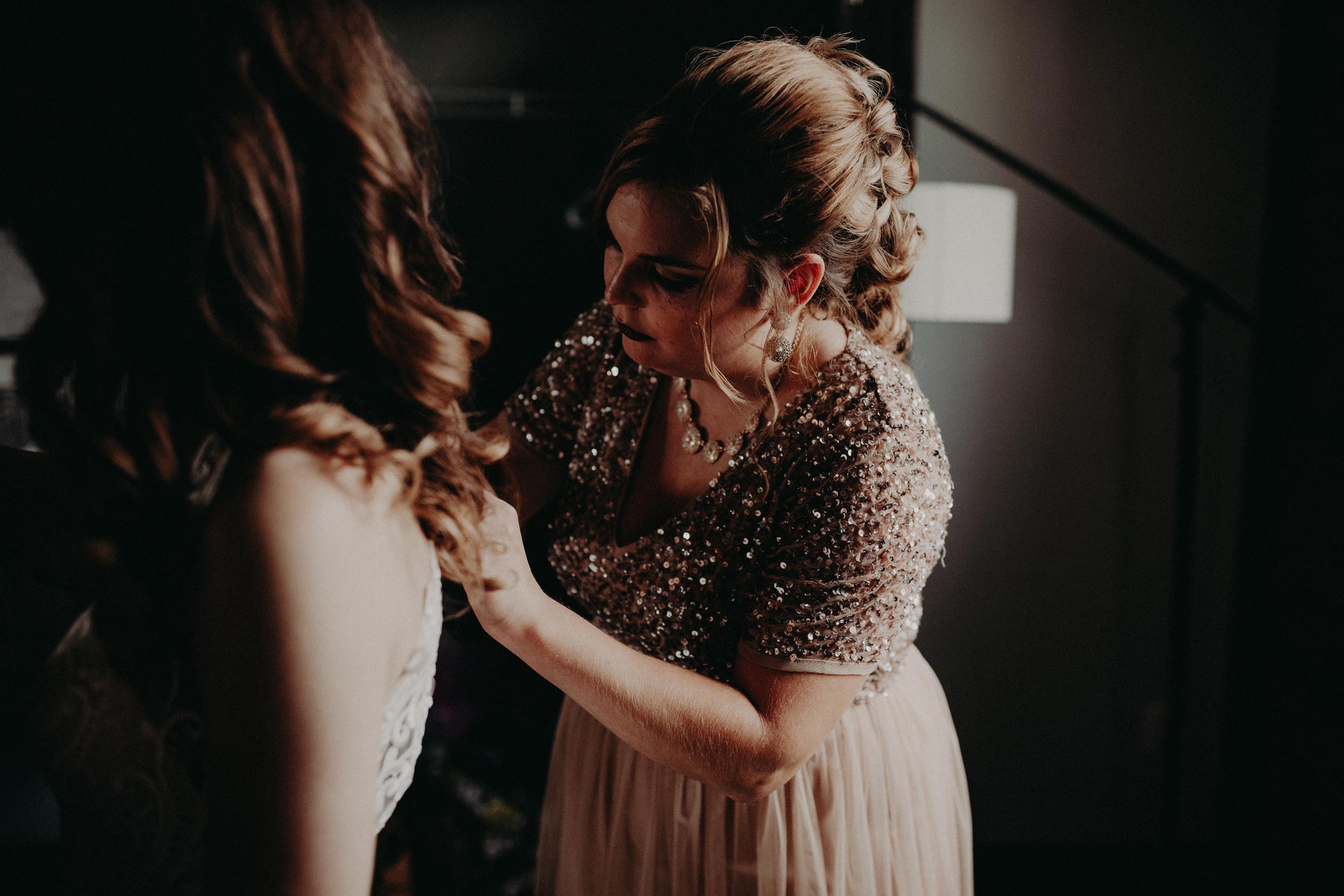 (0050) Shelby + Kyle (Wedding).jpg
