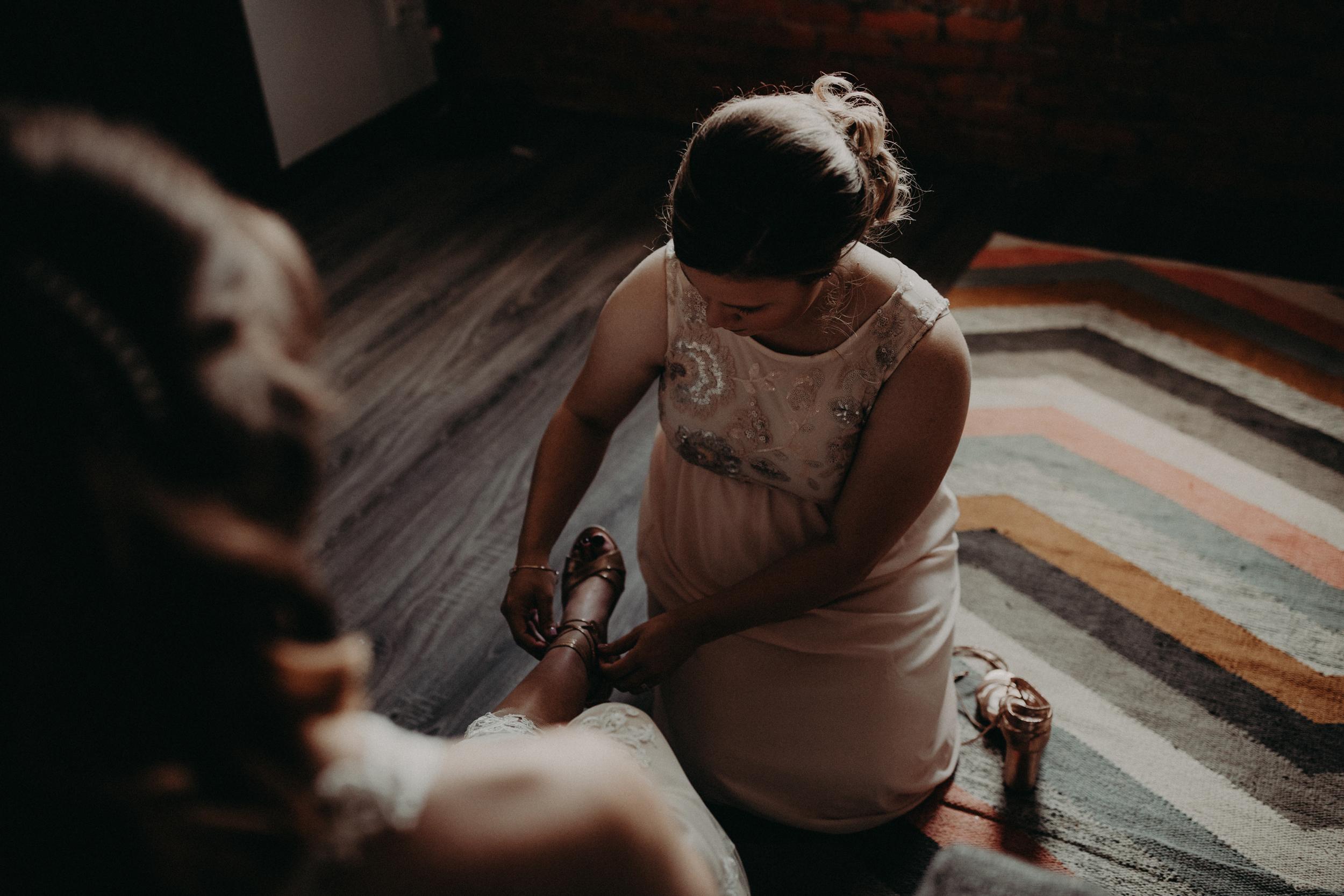 (0051) Shelby + Kyle (Wedding).jpg