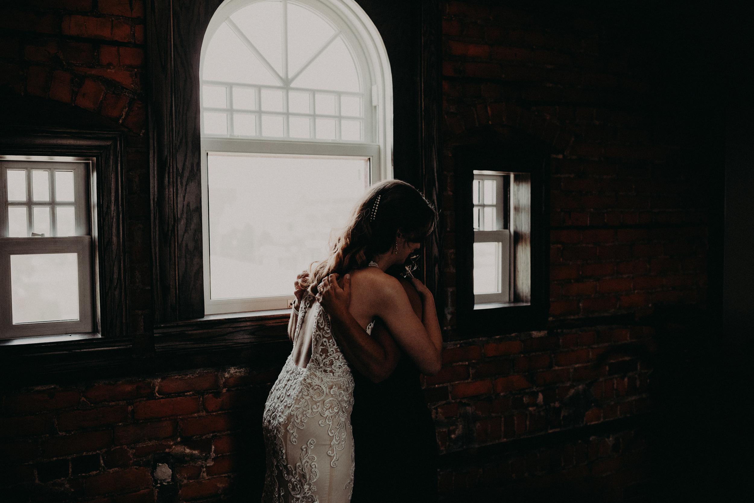 (0060) Shelby + Kyle (Wedding).jpg
