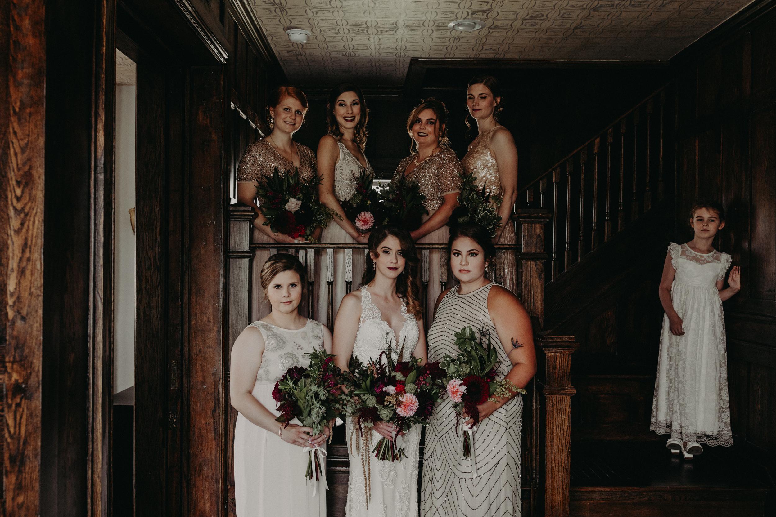 (0082) Shelby + Kyle (Wedding).jpg