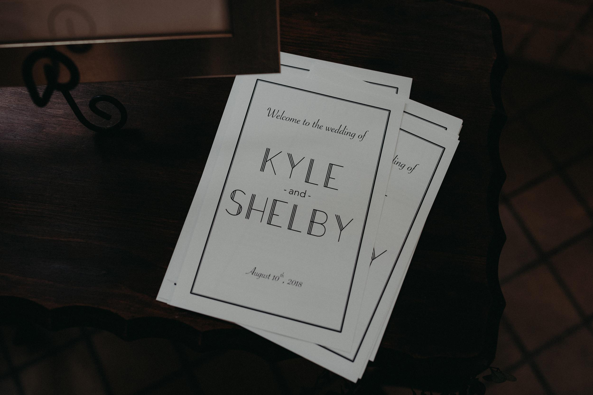 (0099) Shelby + Kyle (Wedding).jpg