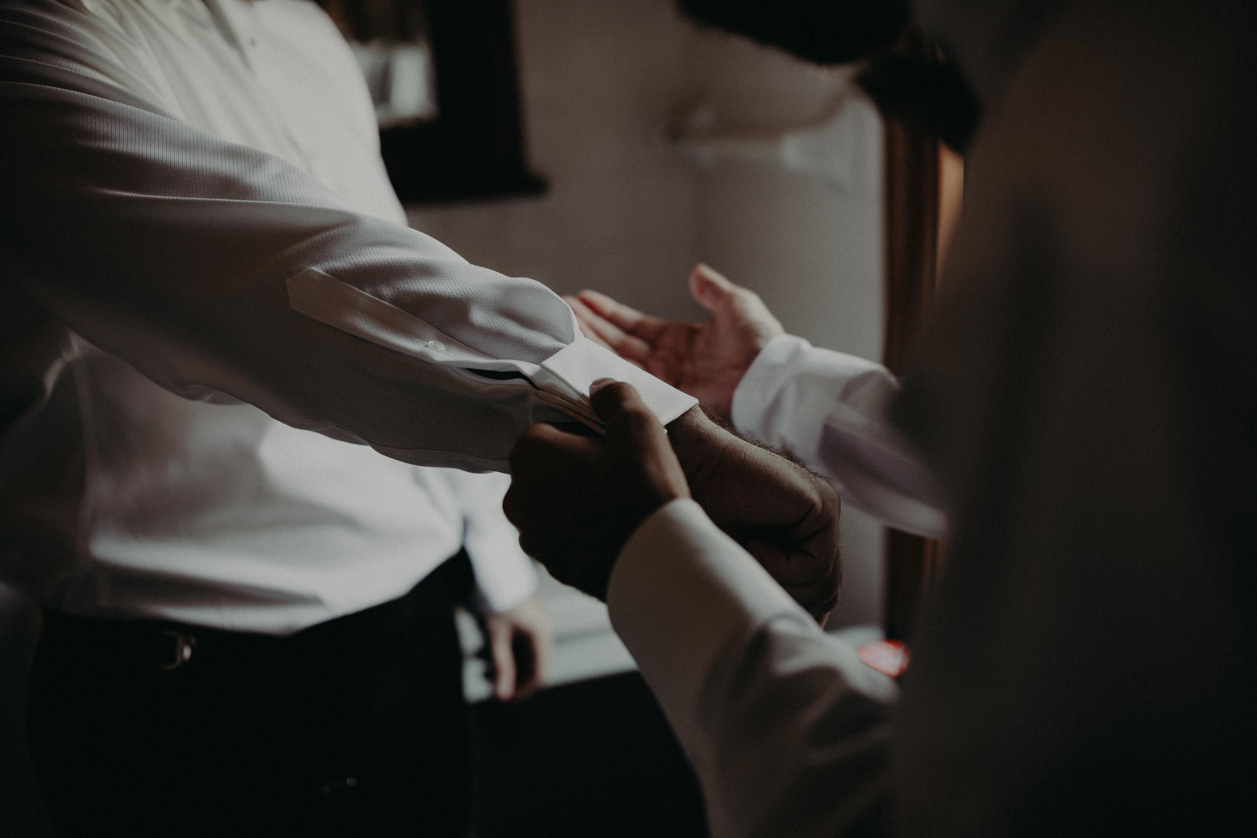 (0107) Shelby + Kyle (Wedding).jpg