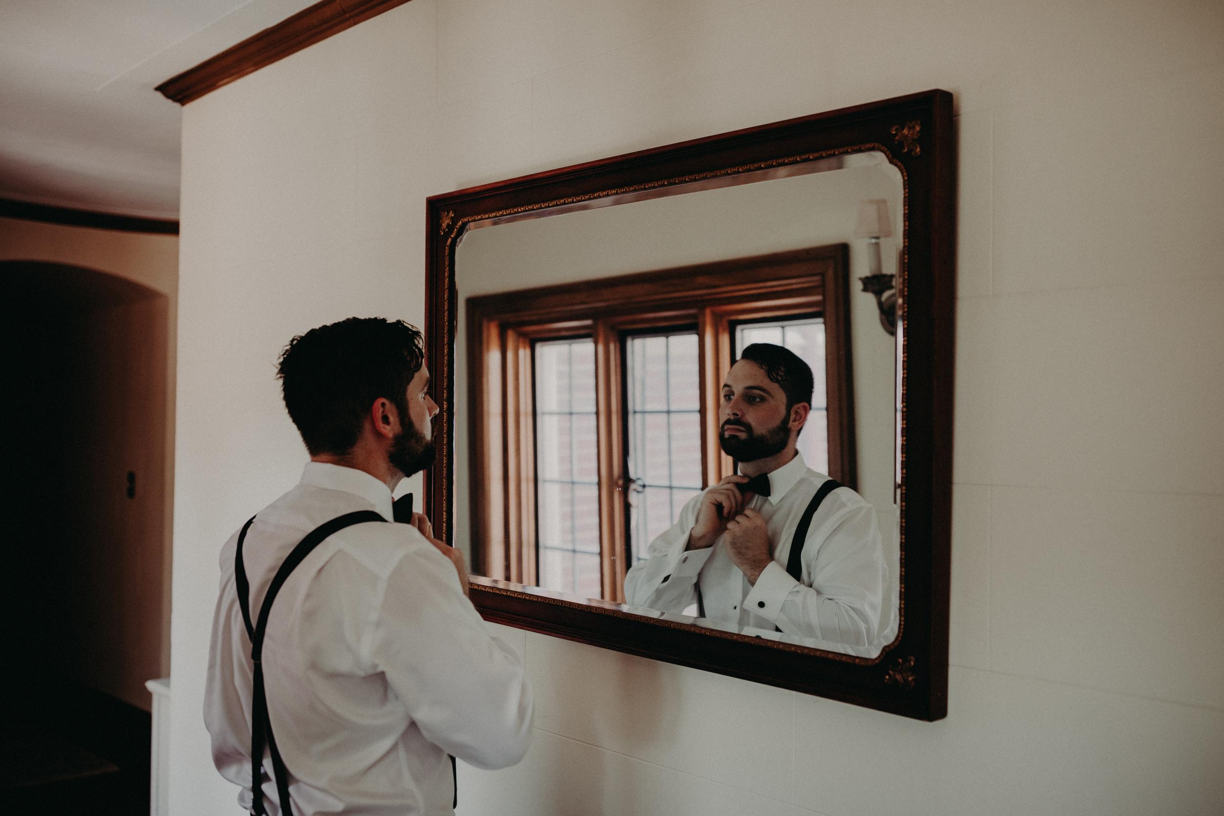 (0122) Shelby + Kyle (Wedding).jpg