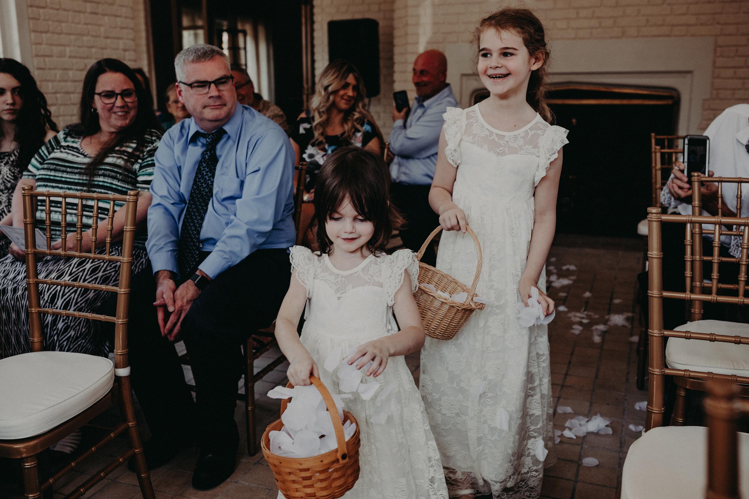(0196) Shelby + Kyle (Wedding).jpg