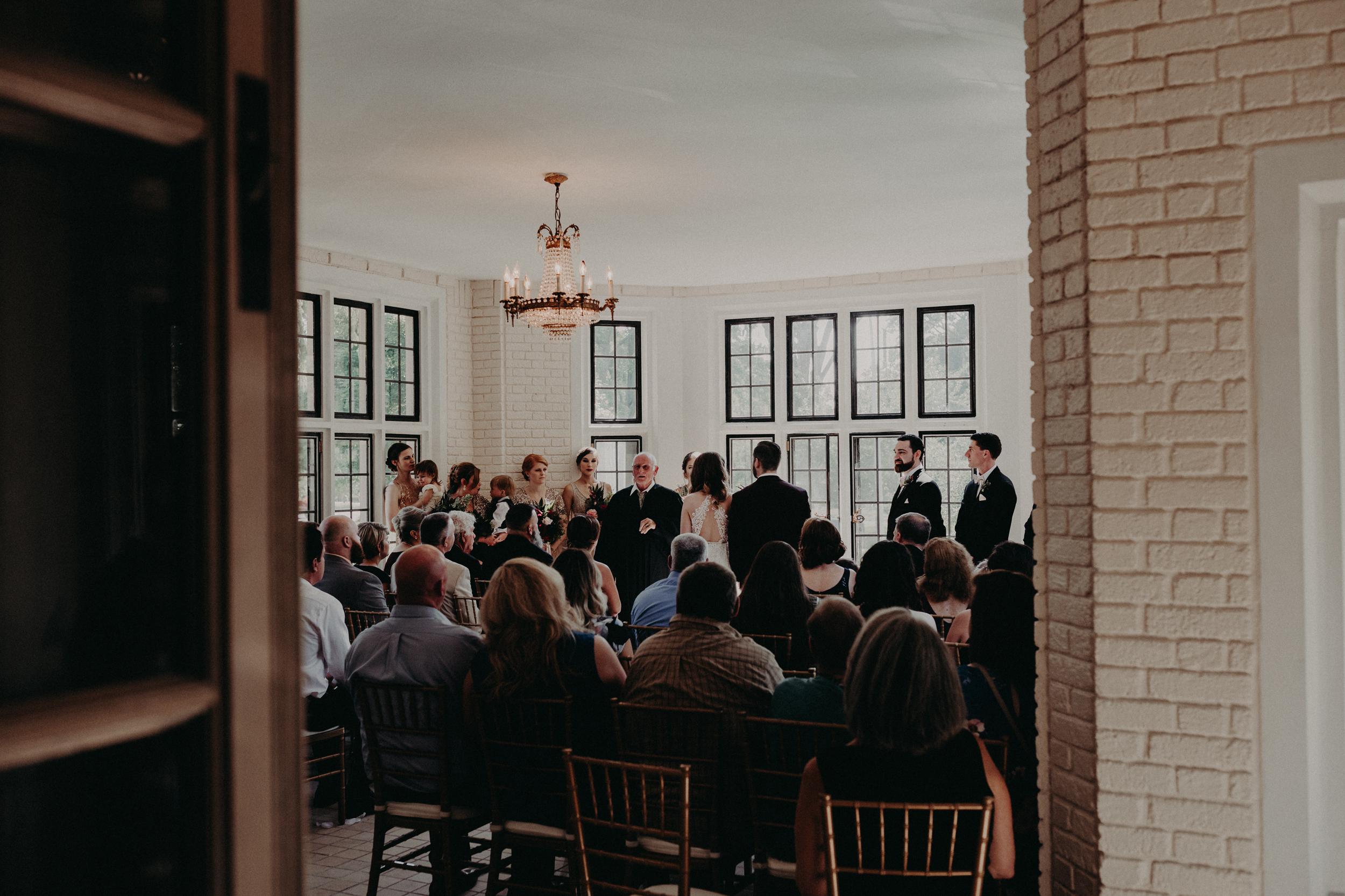 (0231) Shelby + Kyle (Wedding).jpg