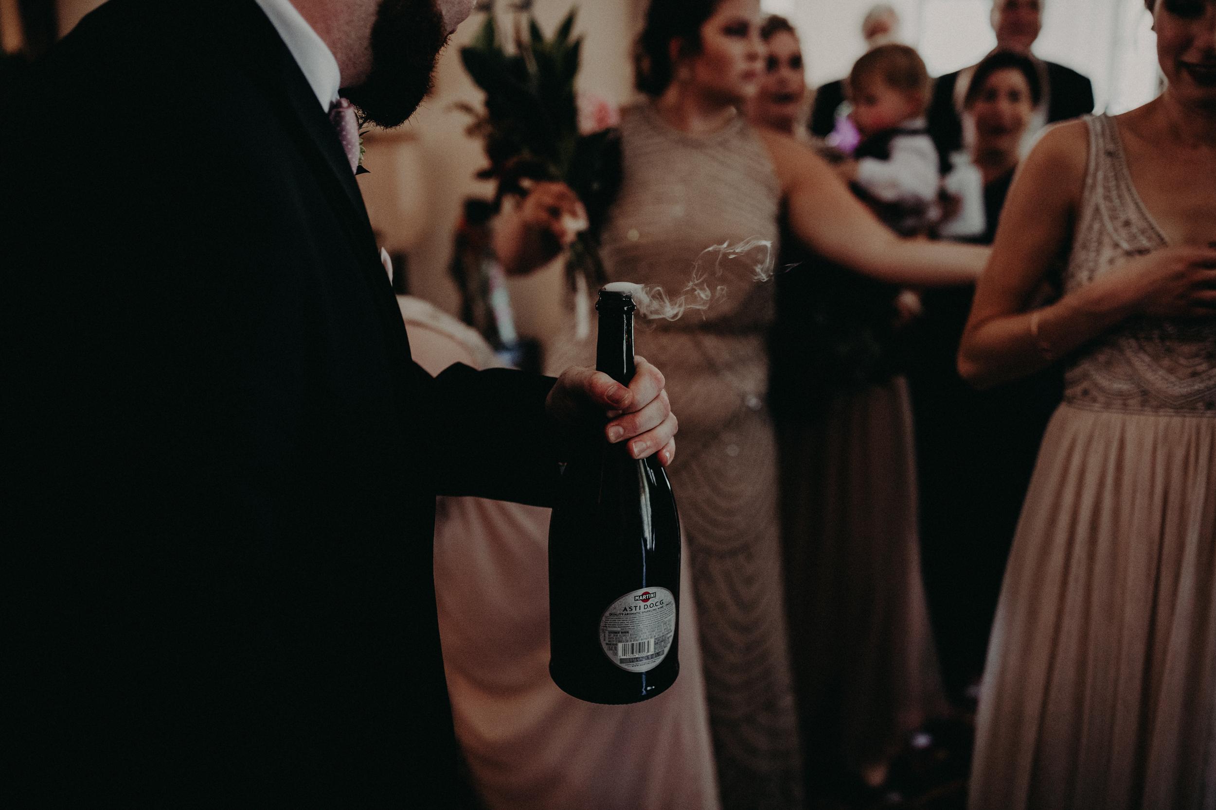 (0295) Shelby + Kyle (Wedding).jpg