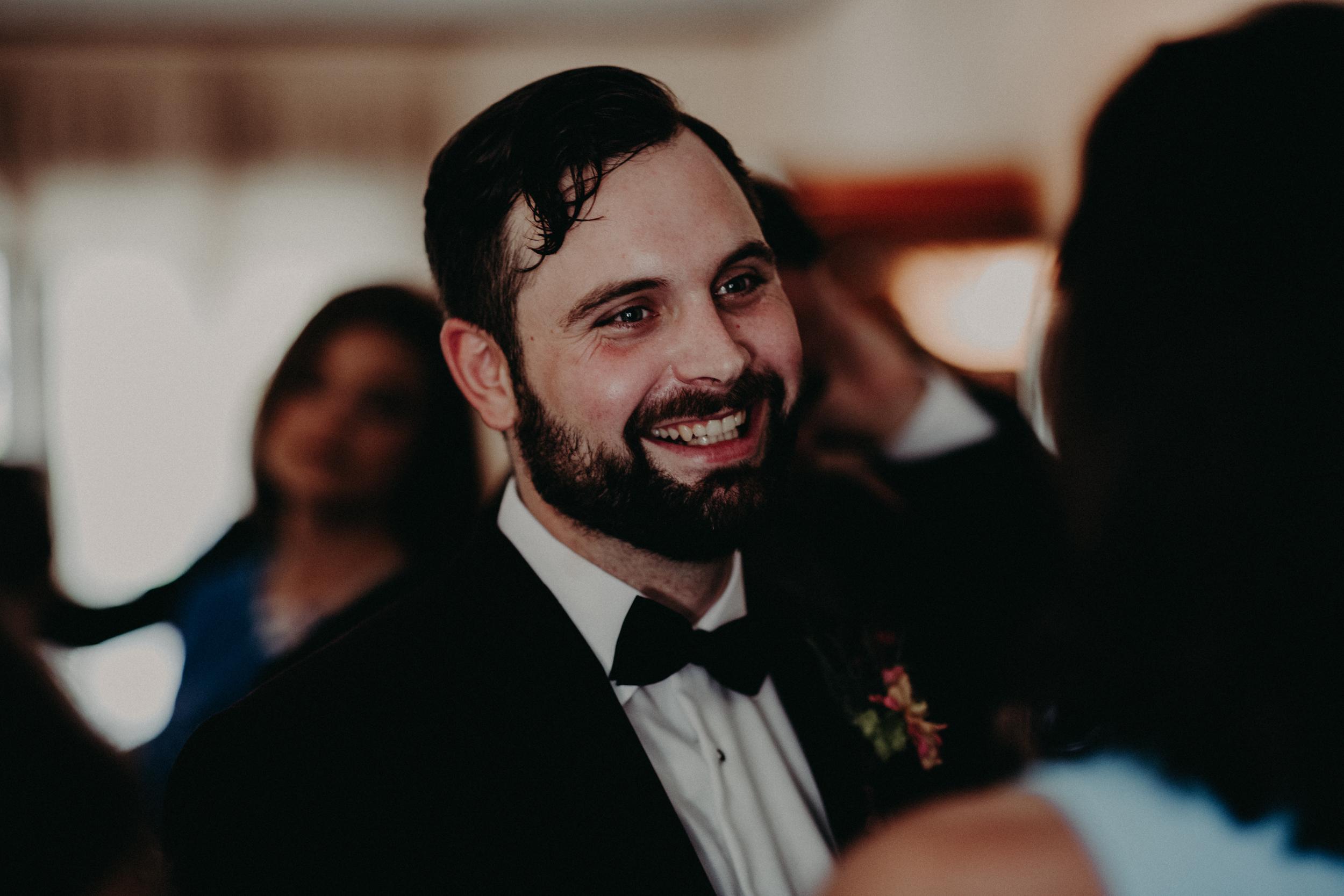 (0311) Shelby + Kyle (Wedding).jpg