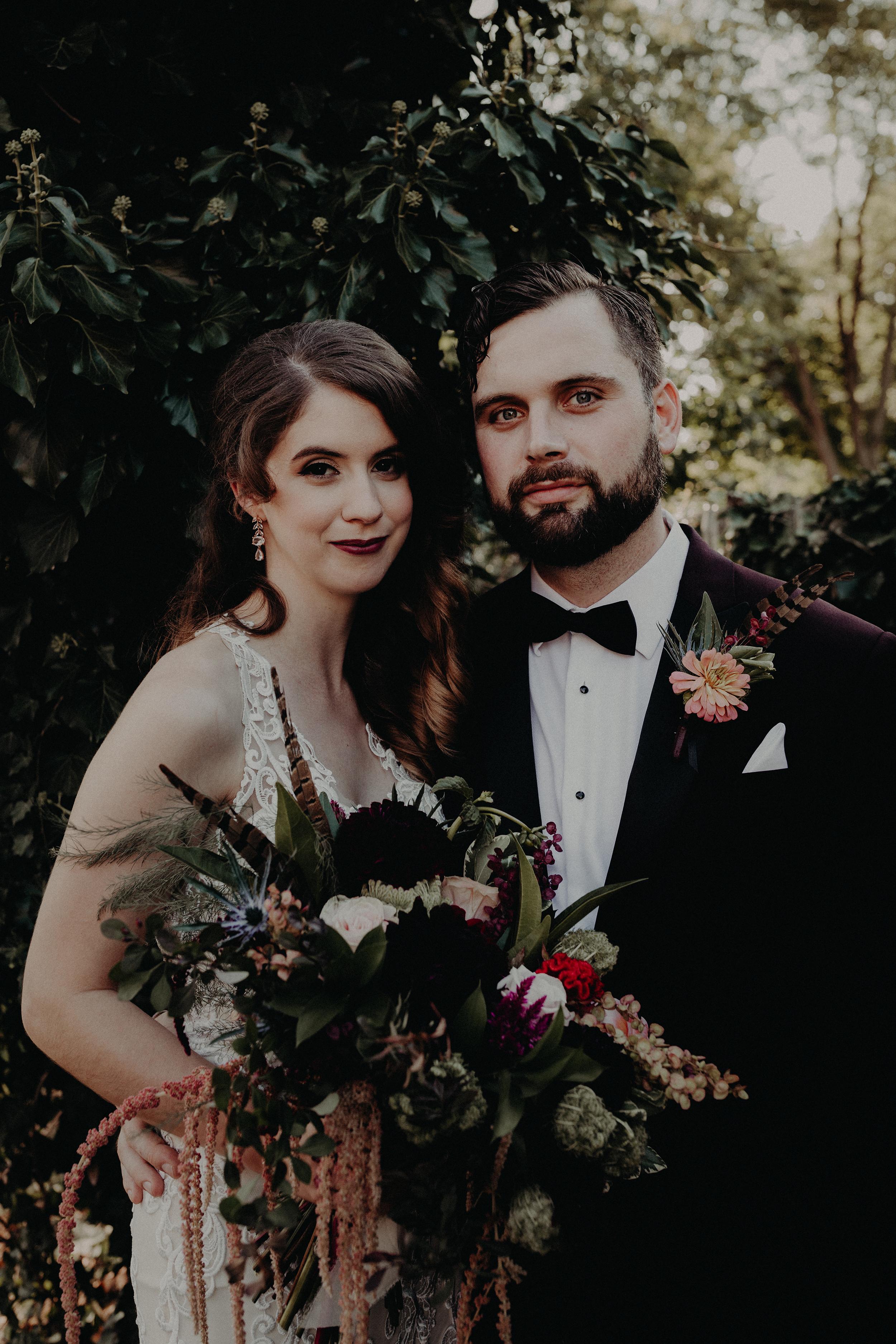 (0372) Shelby + Kyle (Wedding).jpg