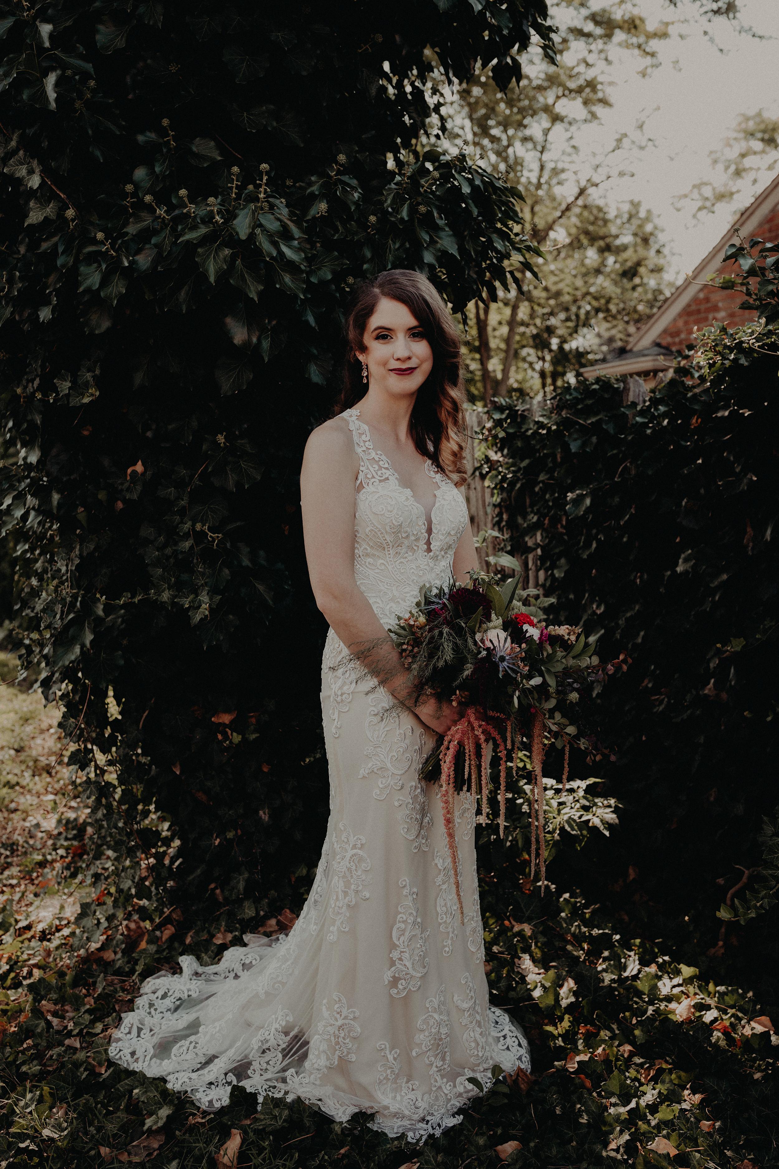 (0382) Shelby + Kyle (Wedding).jpg