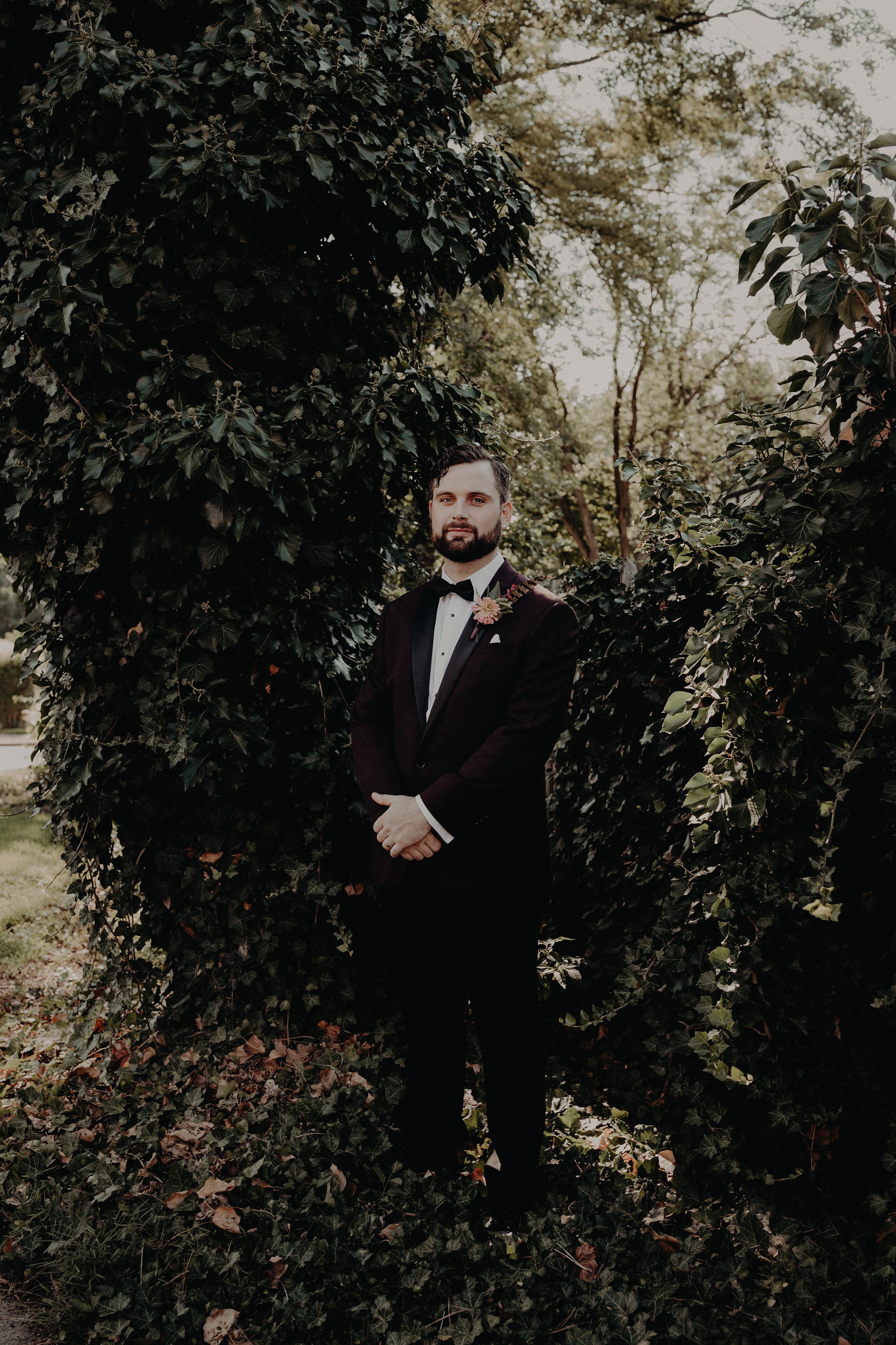 (0389) Shelby + Kyle (Wedding).jpg