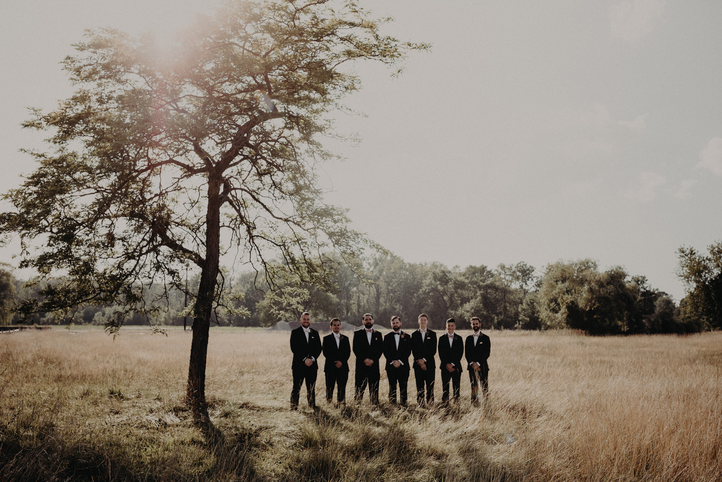 (0404) Shelby + Kyle (Wedding).jpg