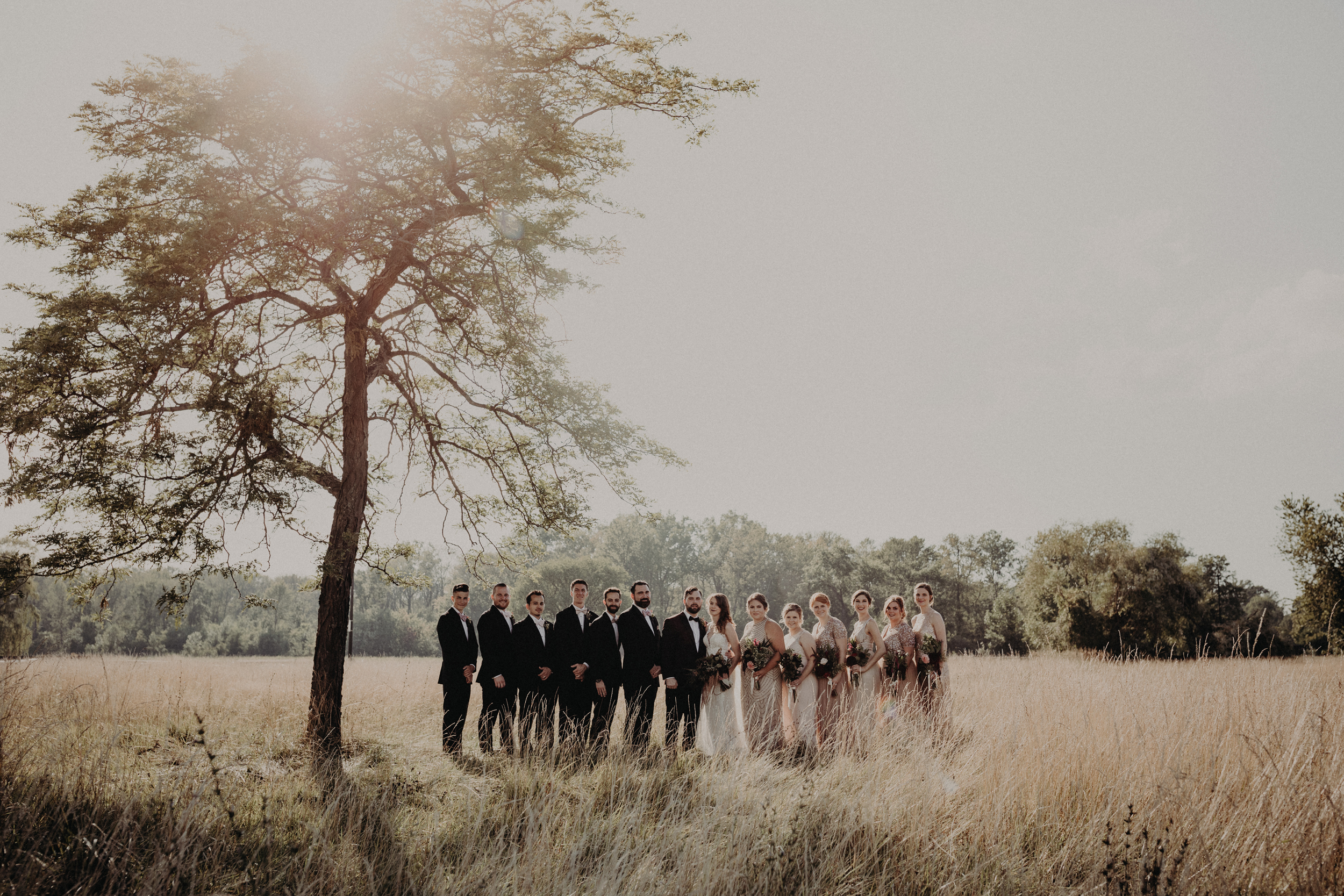 (0416) Shelby + Kyle (Wedding).jpg
