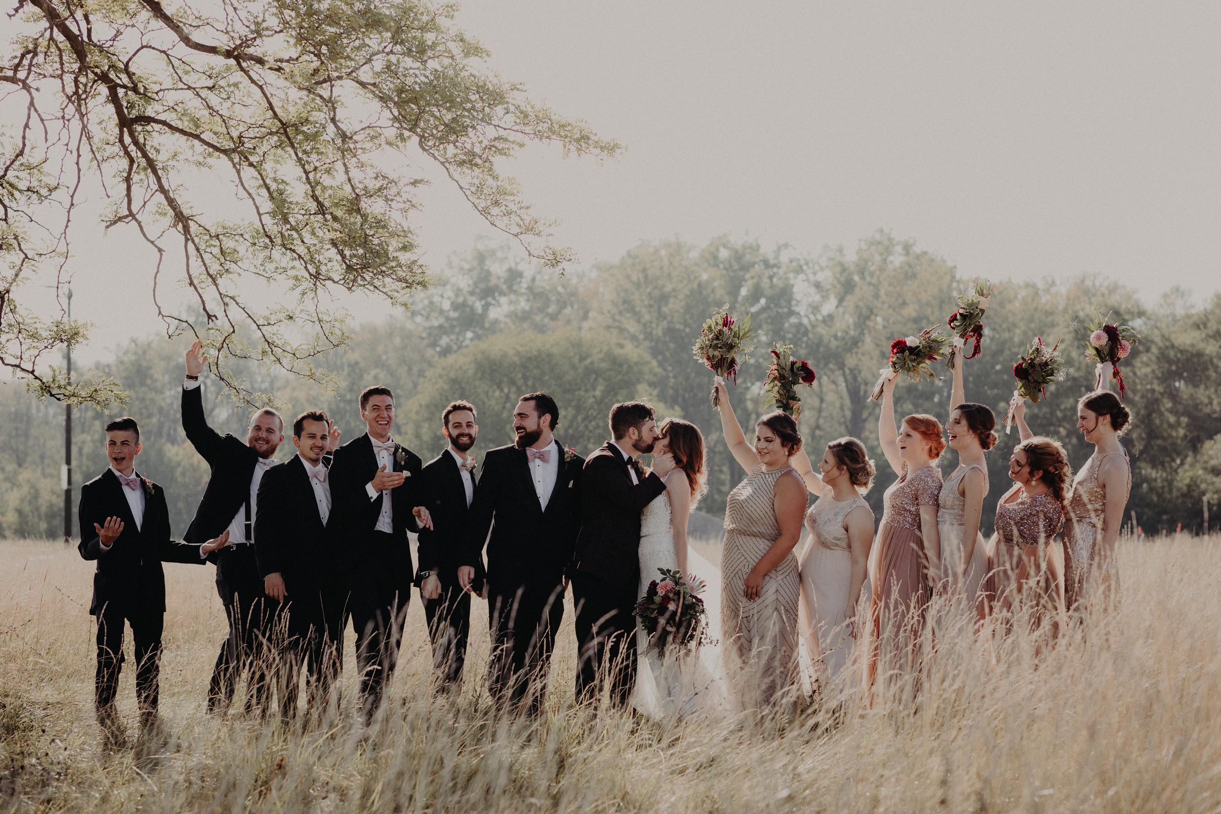 (0422) Shelby + Kyle (Wedding).jpg