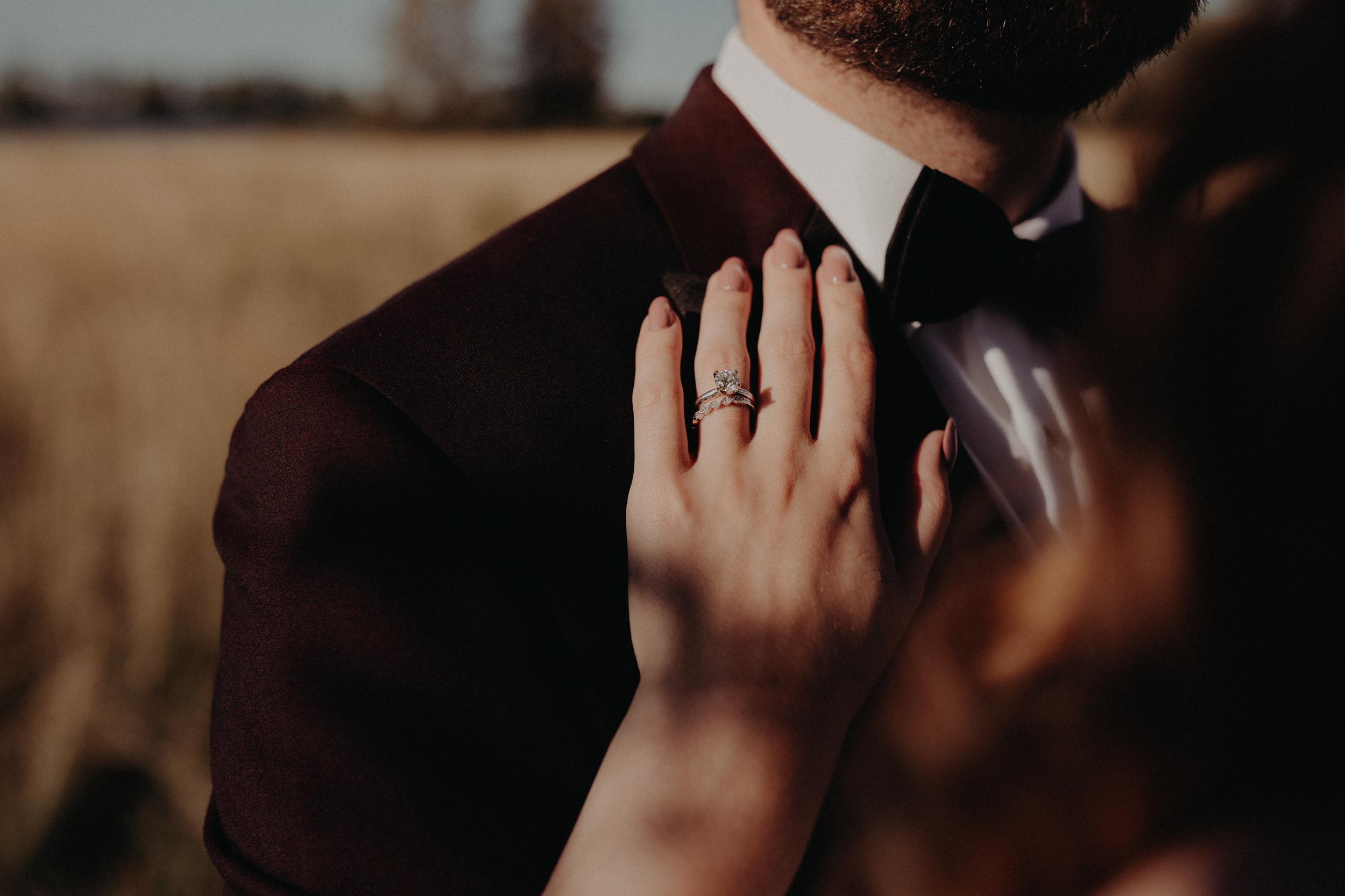 (0451) Shelby + Kyle (Wedding).jpg