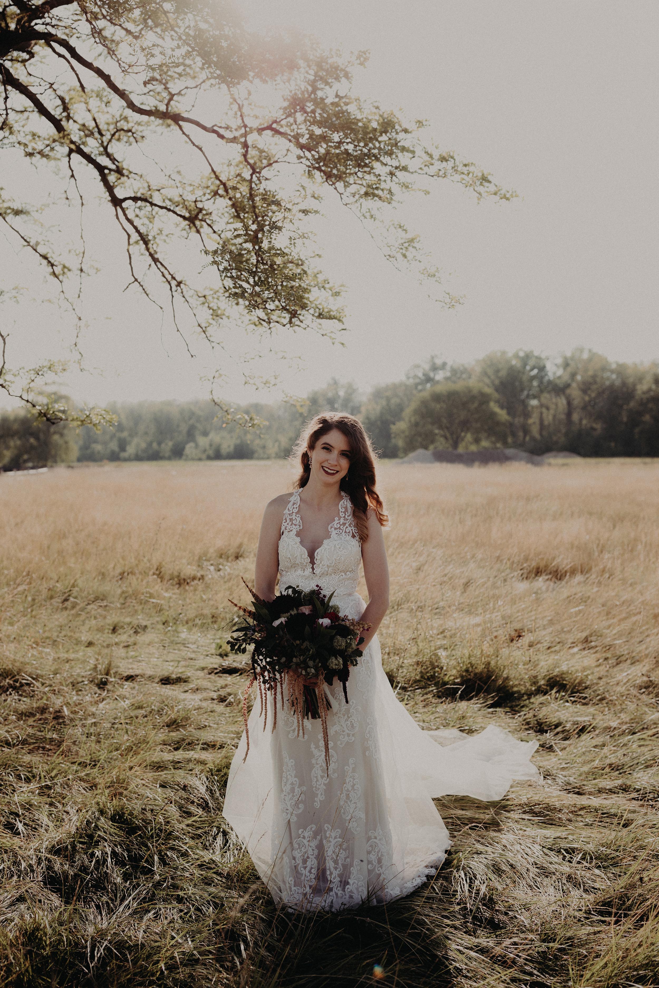 (0446) Shelby + Kyle (Wedding).jpg