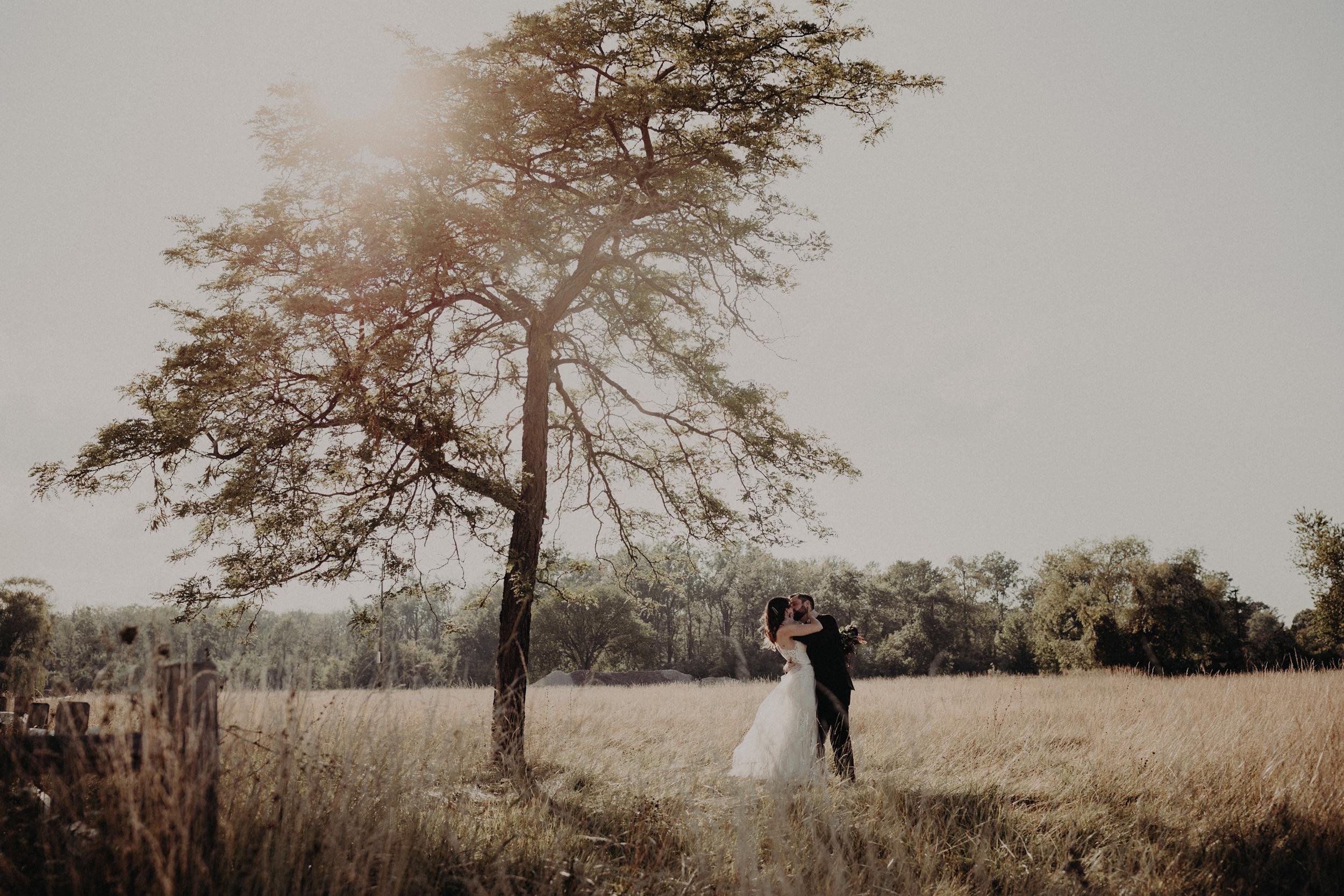 (0453) Shelby + Kyle (Wedding).jpg