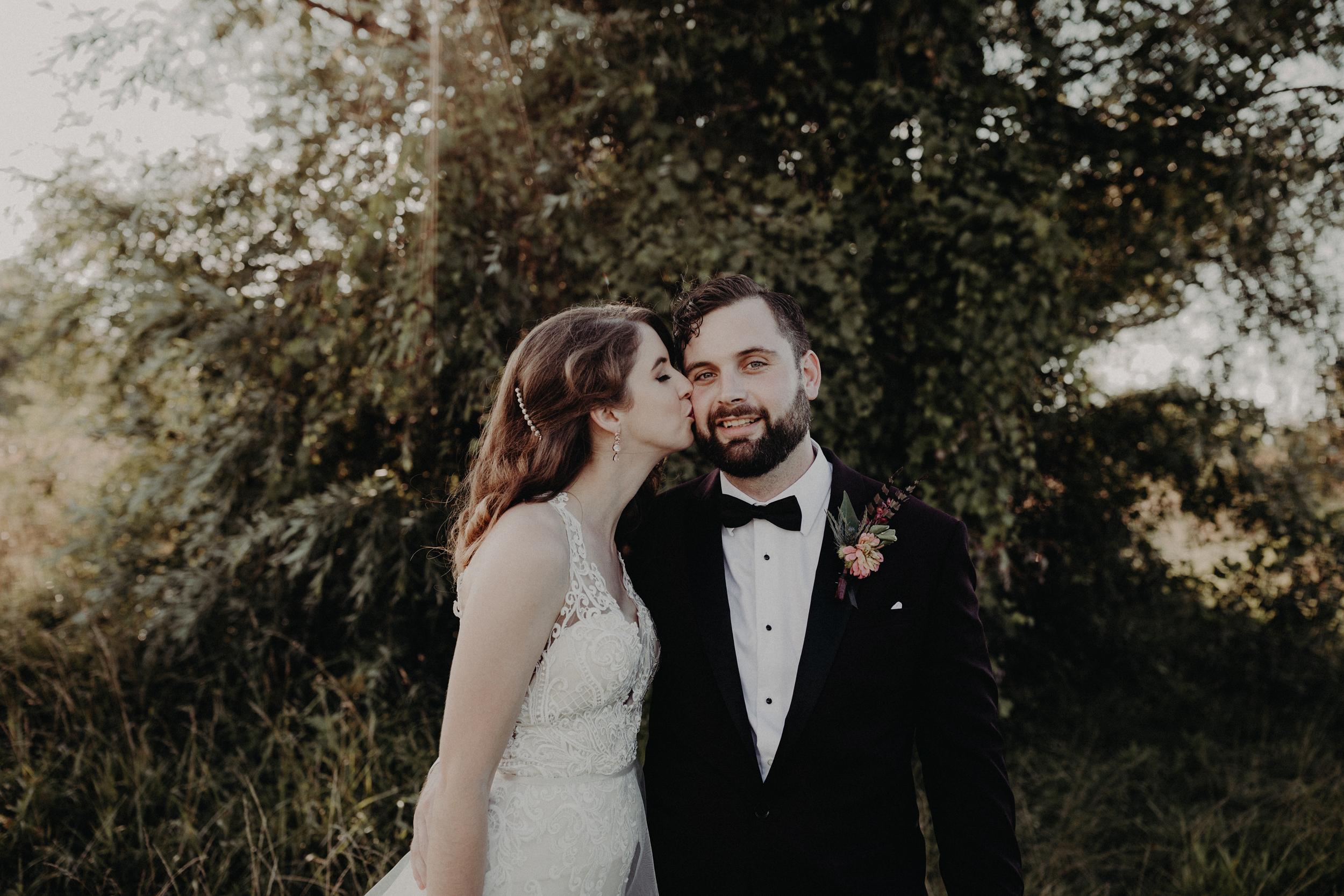 (0471) Shelby + Kyle (Wedding).jpg