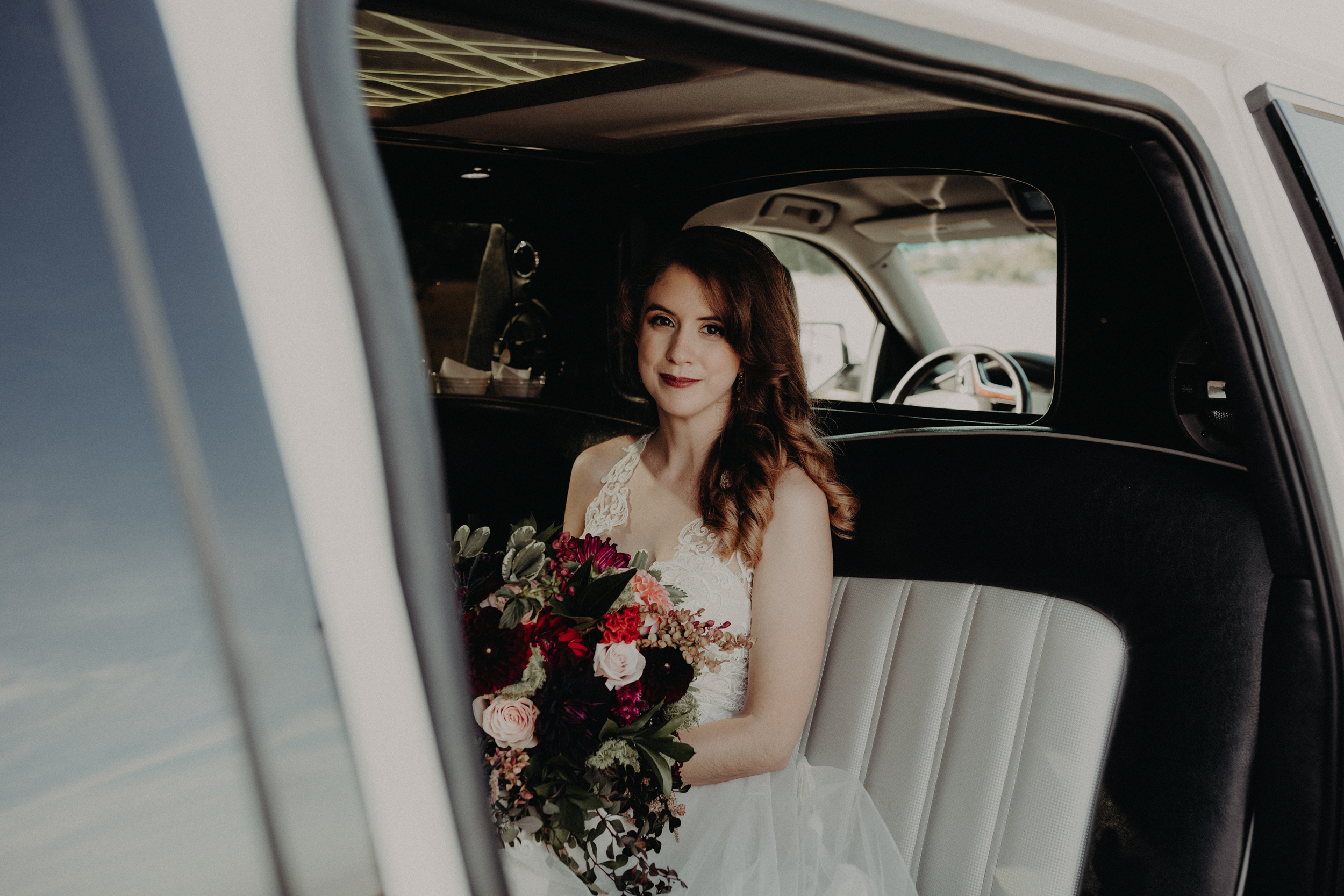 (0507) Shelby + Kyle (Wedding).jpg