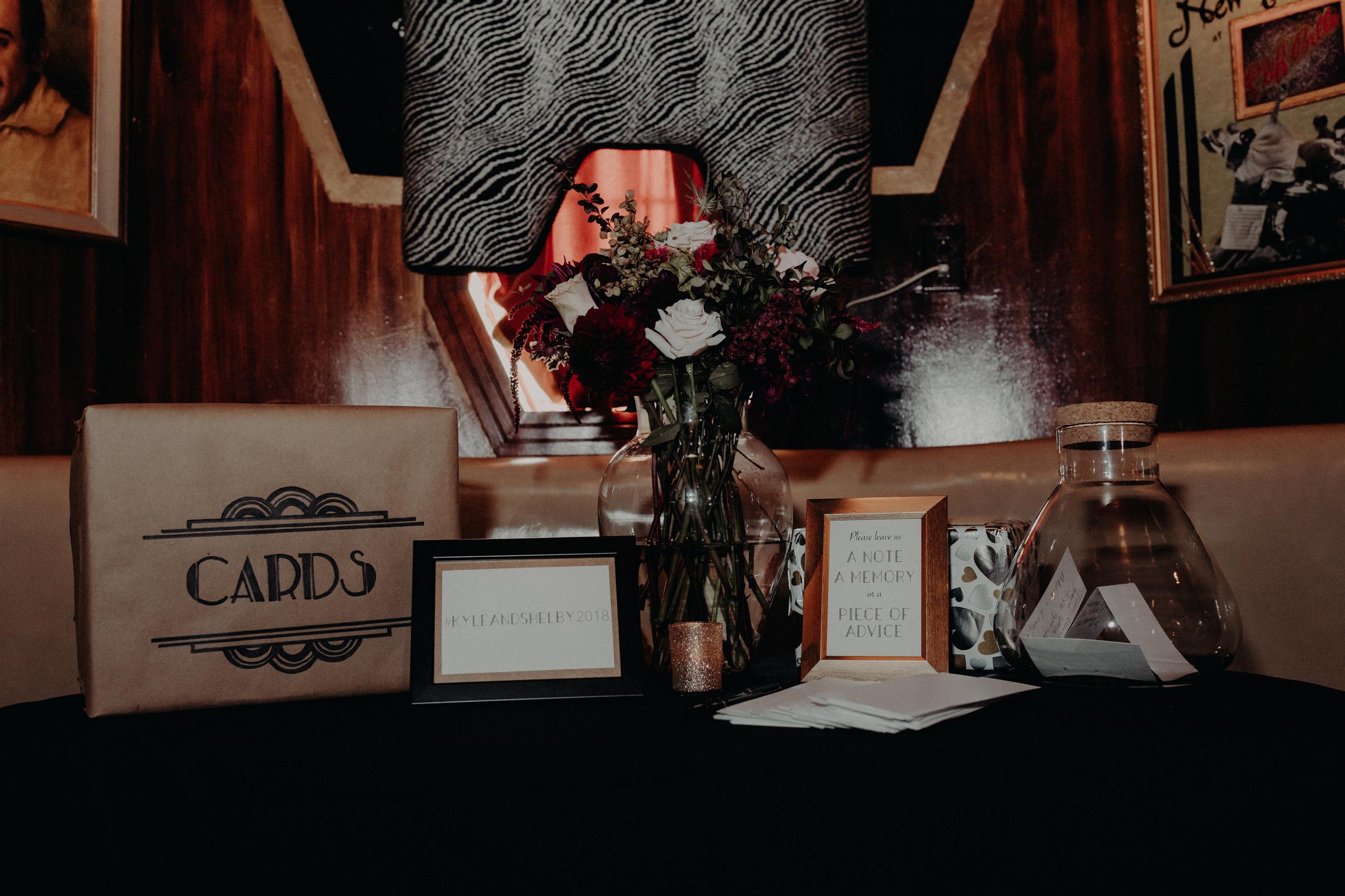 (0519) Shelby + Kyle (Wedding).jpg