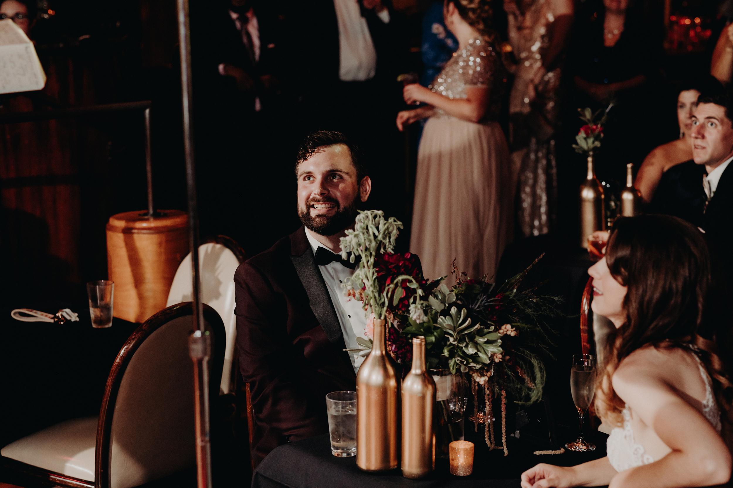 (0546) Shelby + Kyle (Wedding).jpg