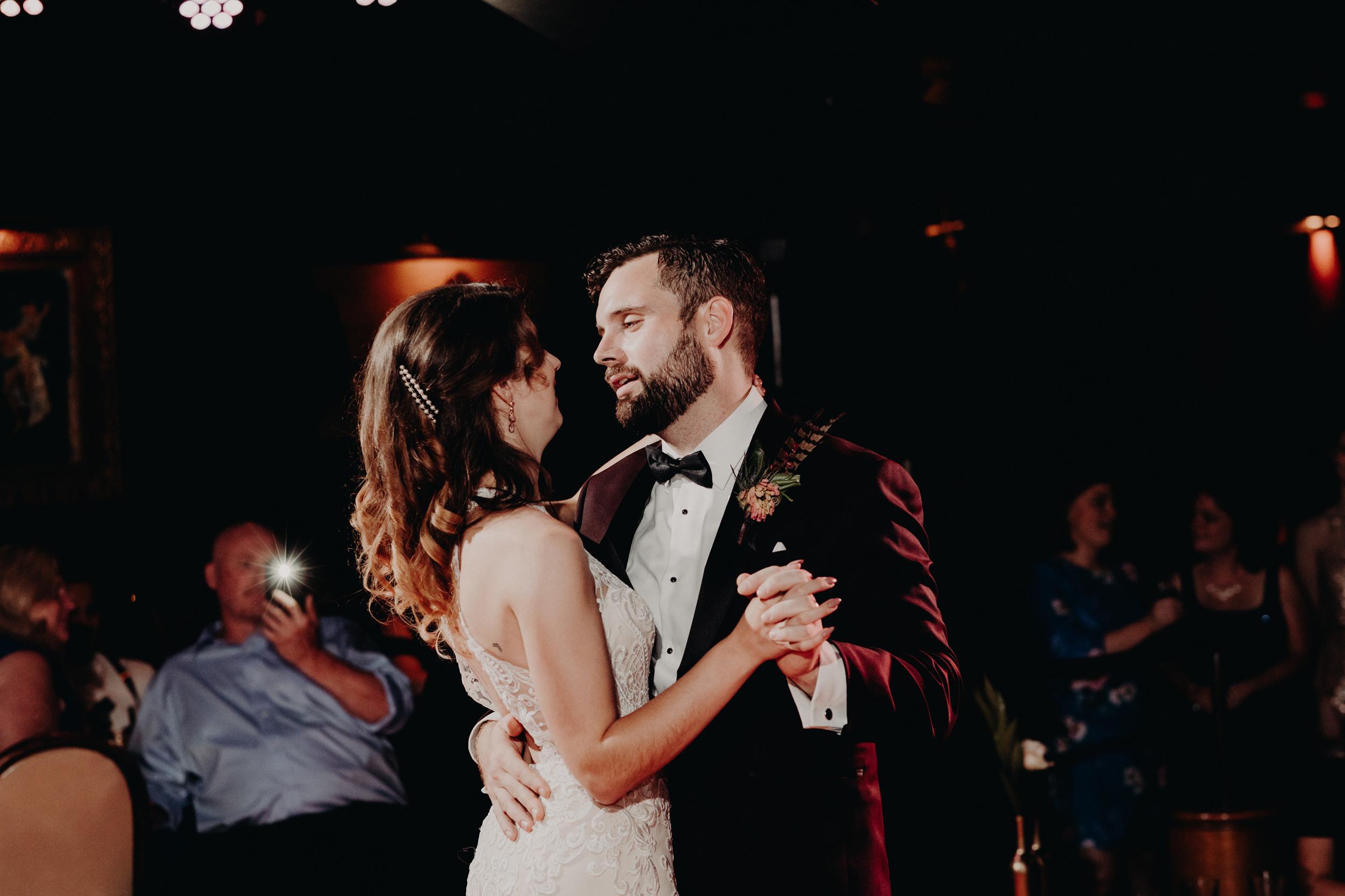 (0642) Shelby + Kyle (Wedding).jpg