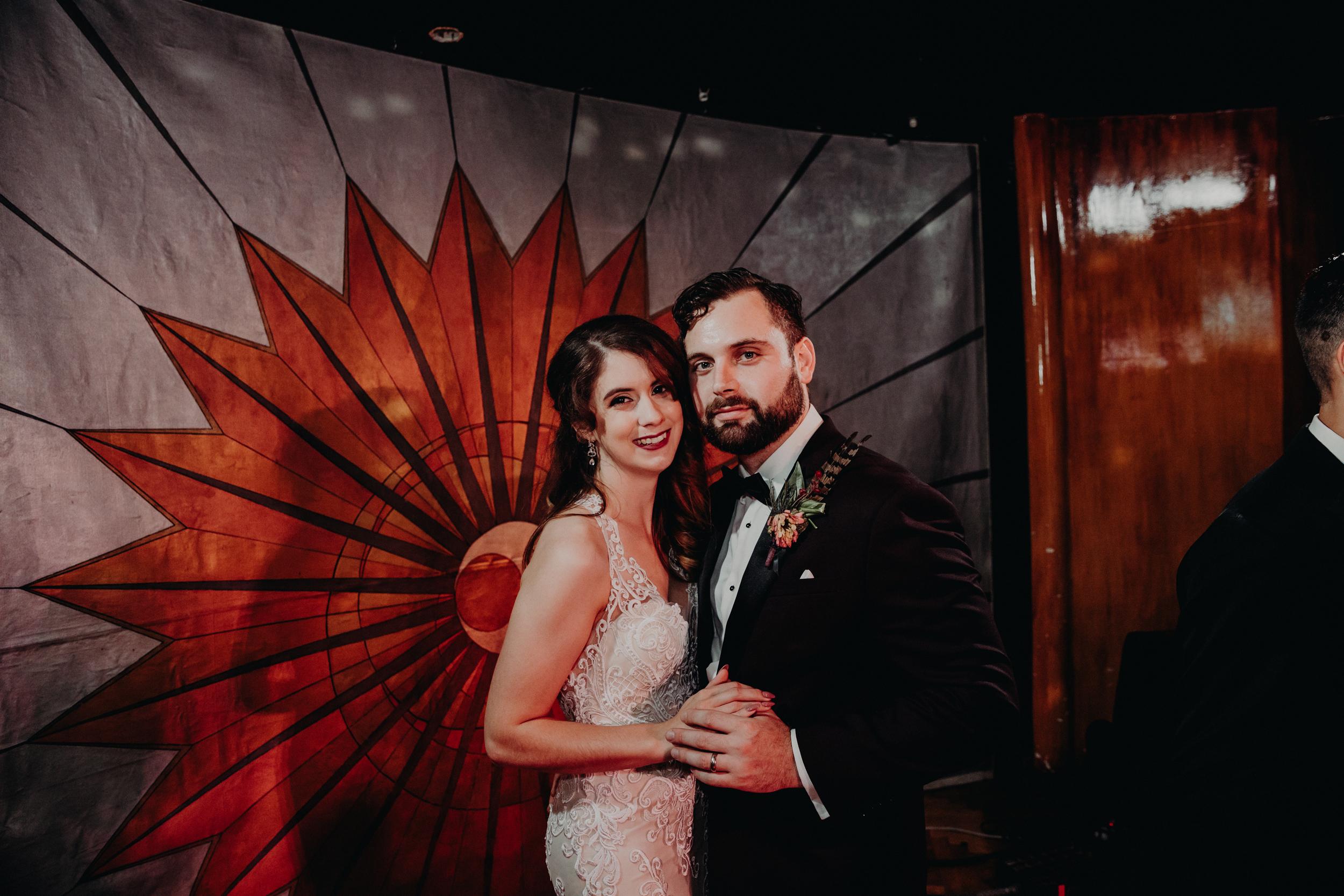 (0706) Shelby + Kyle (Wedding).jpg