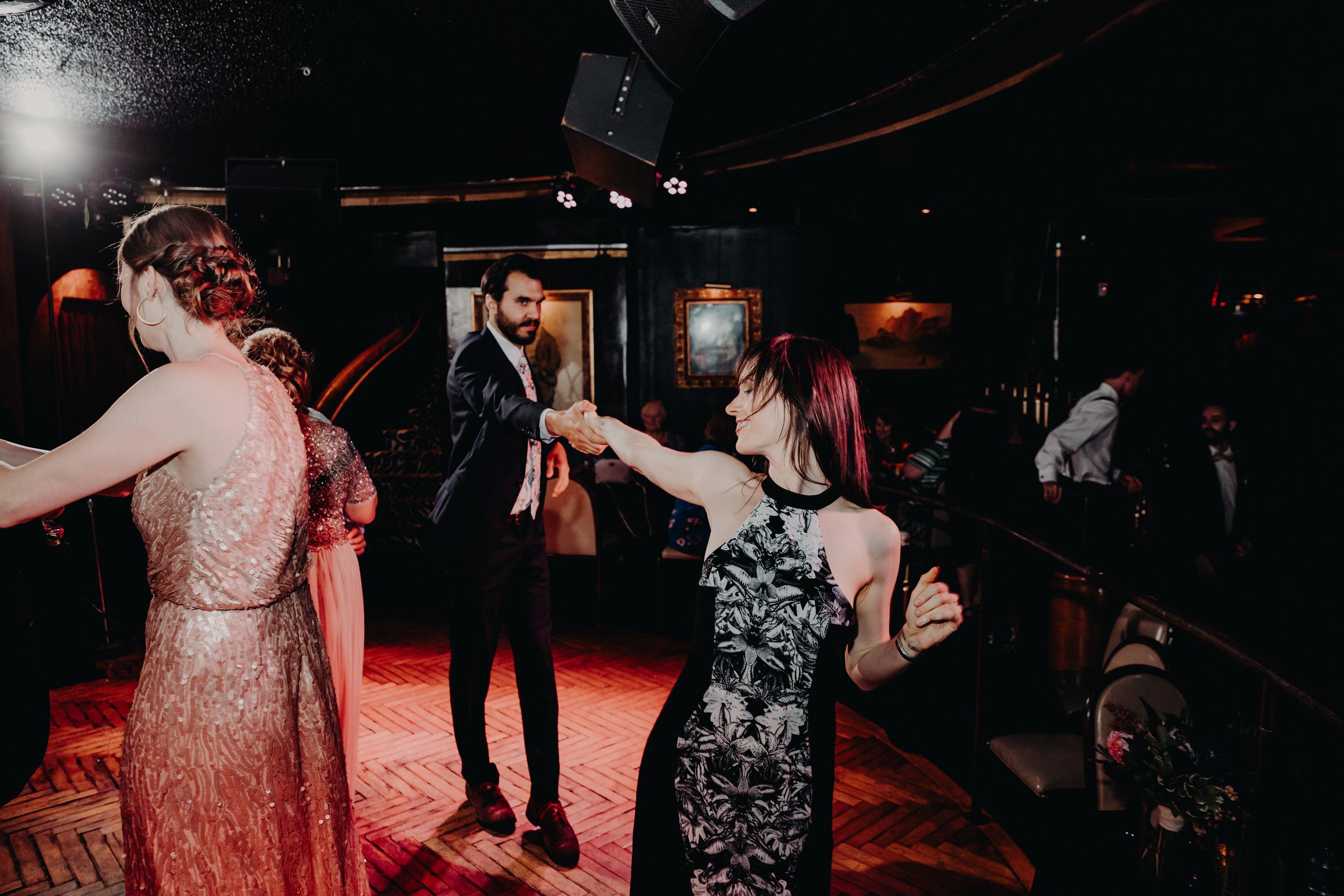 (0716) Shelby + Kyle (Wedding).jpg