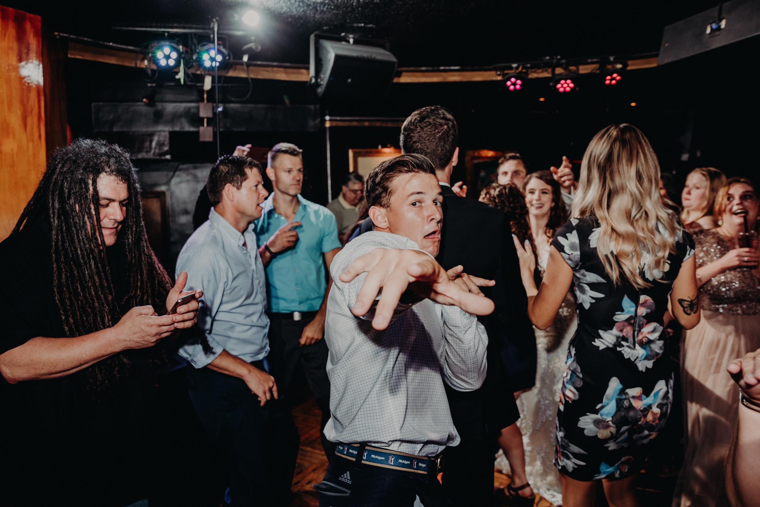 (0872) Shelby + Kyle (Wedding).jpg