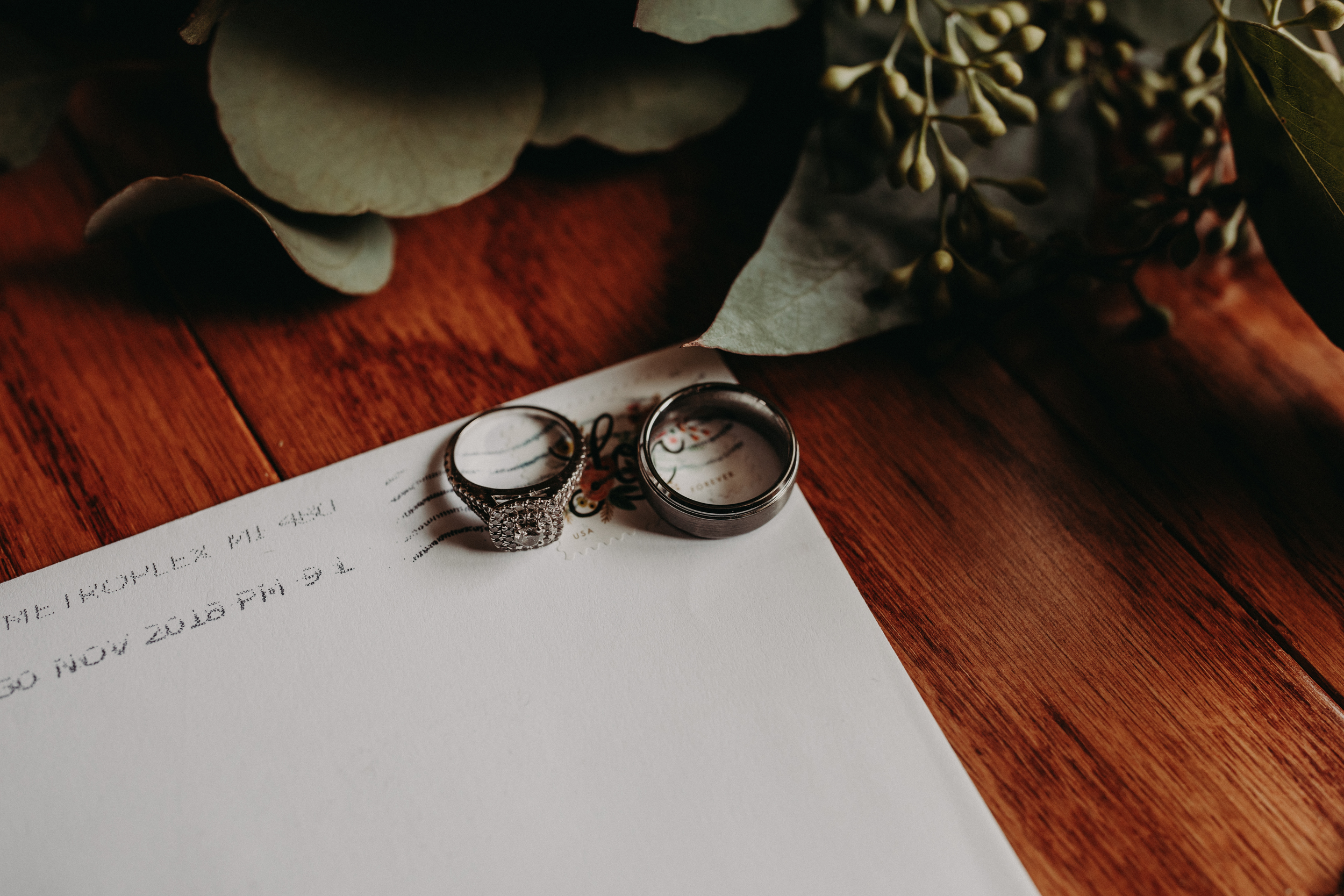 (0025) Liz + Jared (Wedding).jpg