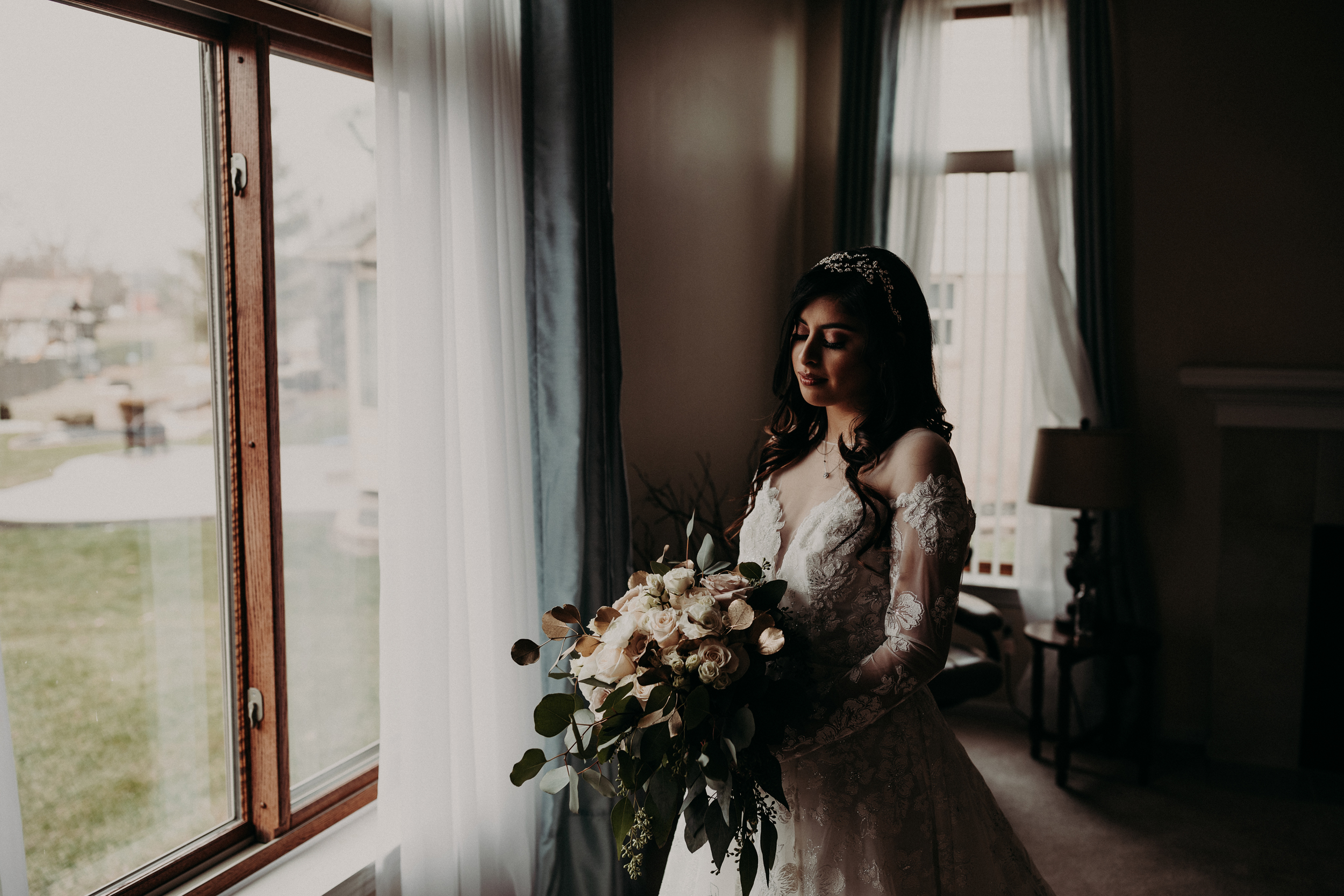 (0089) Liz + Jared (Wedding).jpg