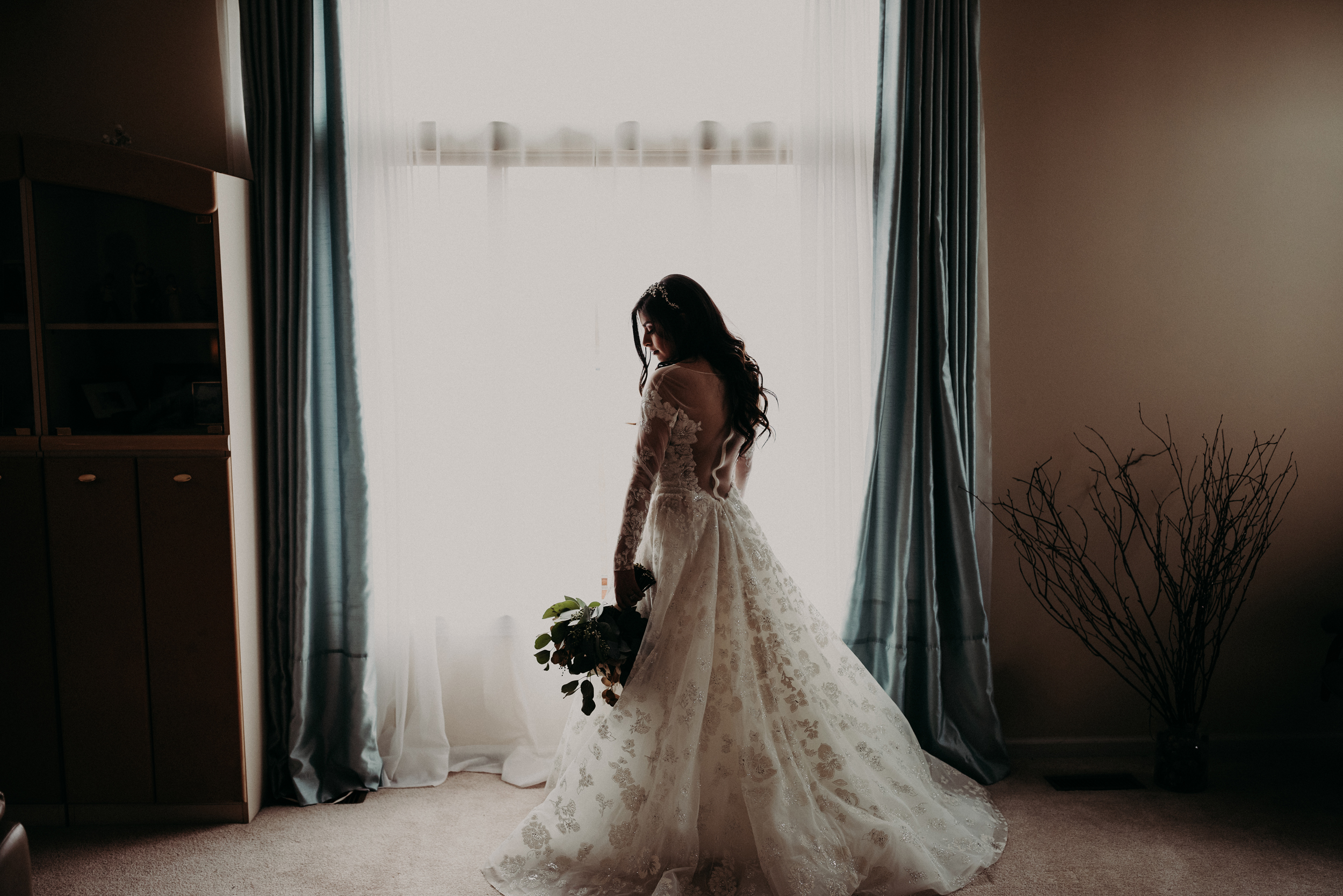 (0099) Liz + Jared (Wedding).jpg