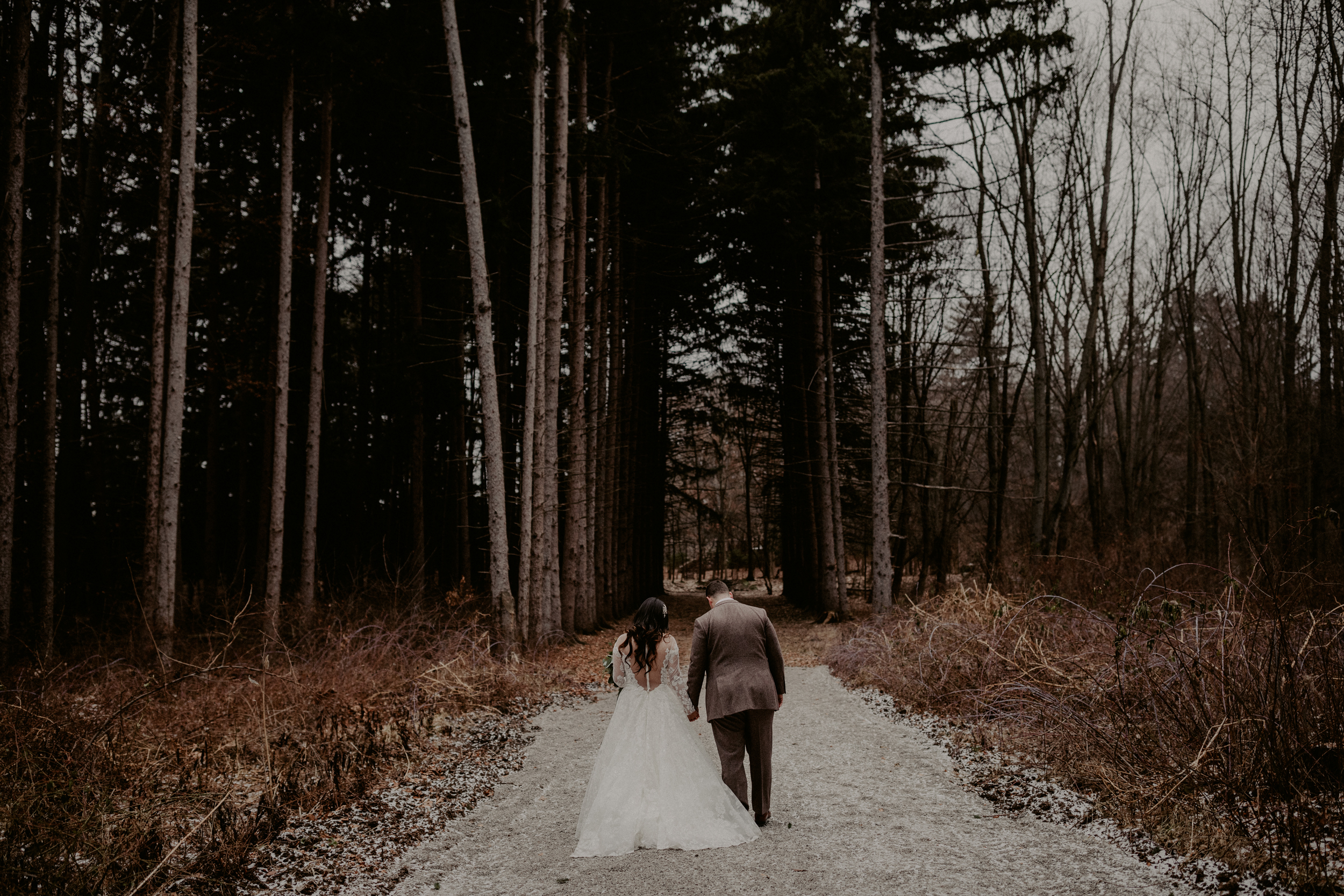 (0192) Liz + Jared (Wedding).jpg