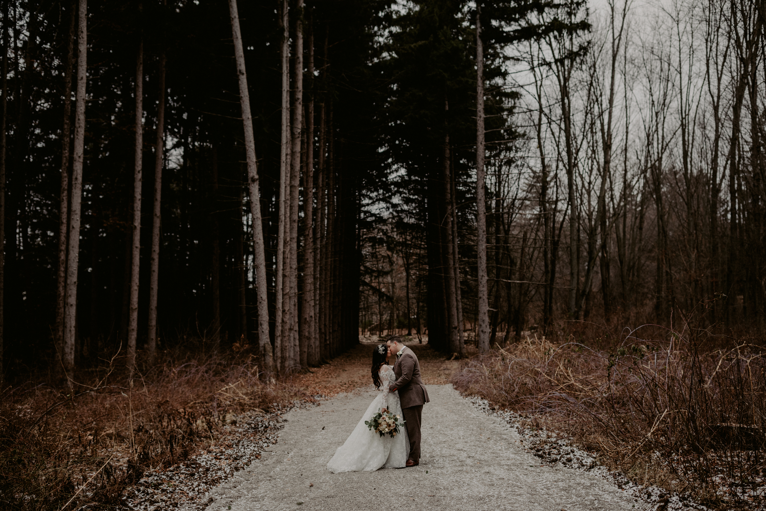 (0194) Liz + Jared (Wedding).jpg
