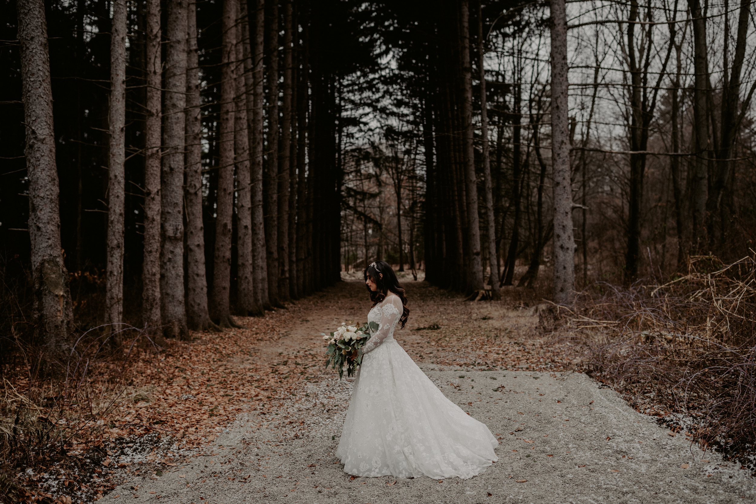(0216) Liz + Jared (Wedding).jpg