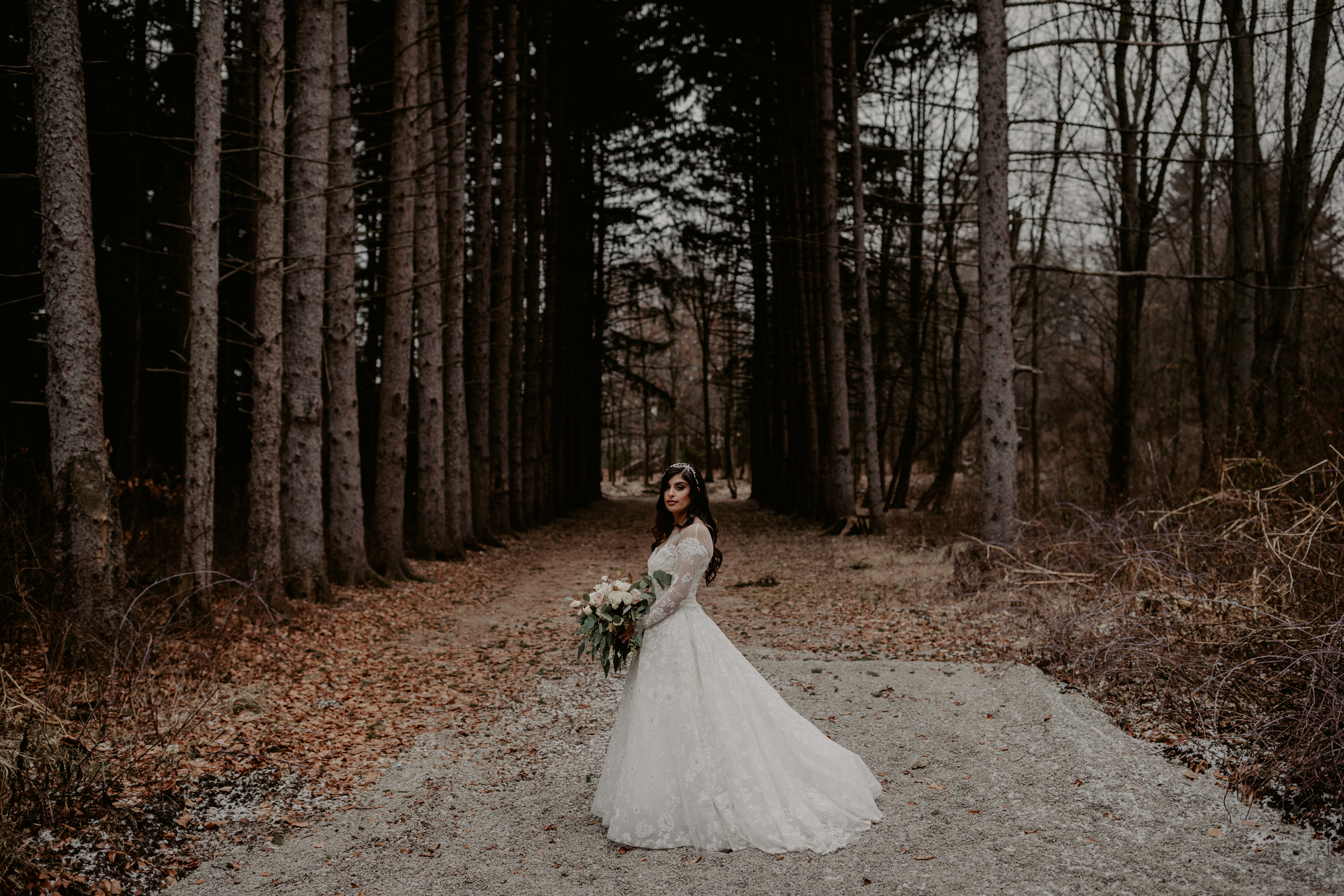 (0218) Liz + Jared (Wedding).jpg