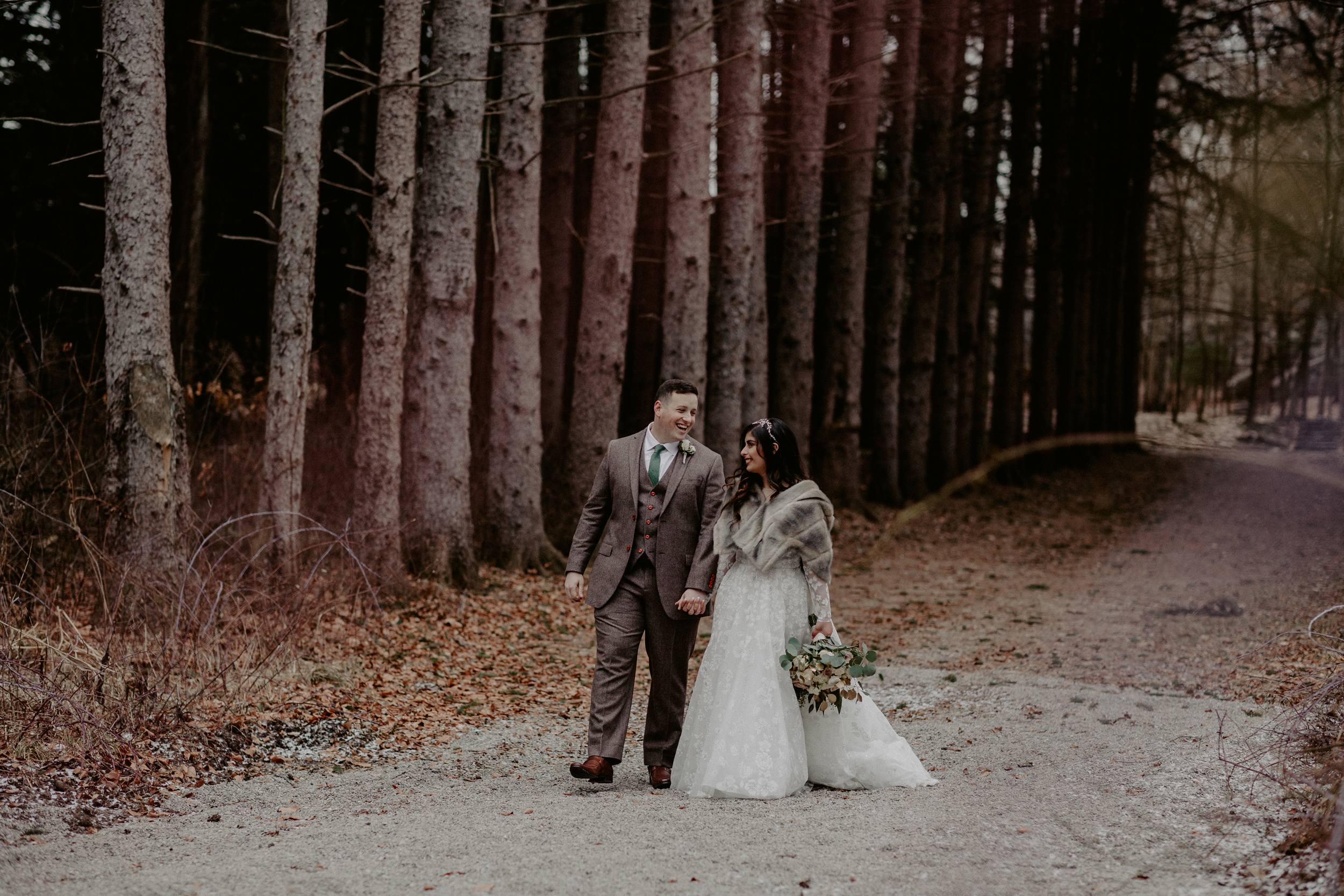 (0278) Liz + Jared (Wedding).jpg