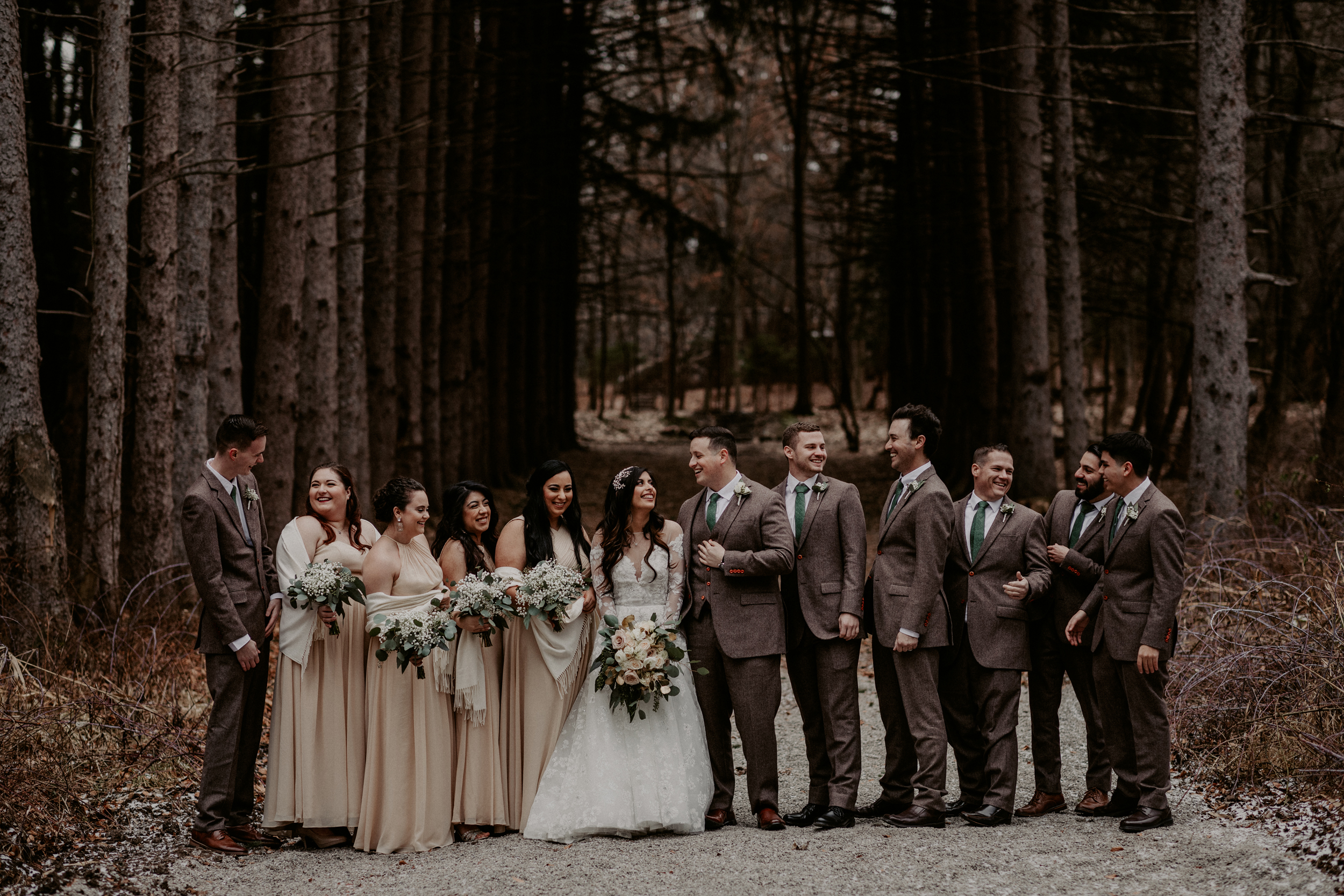 (0318) Liz + Jared (Wedding).jpg