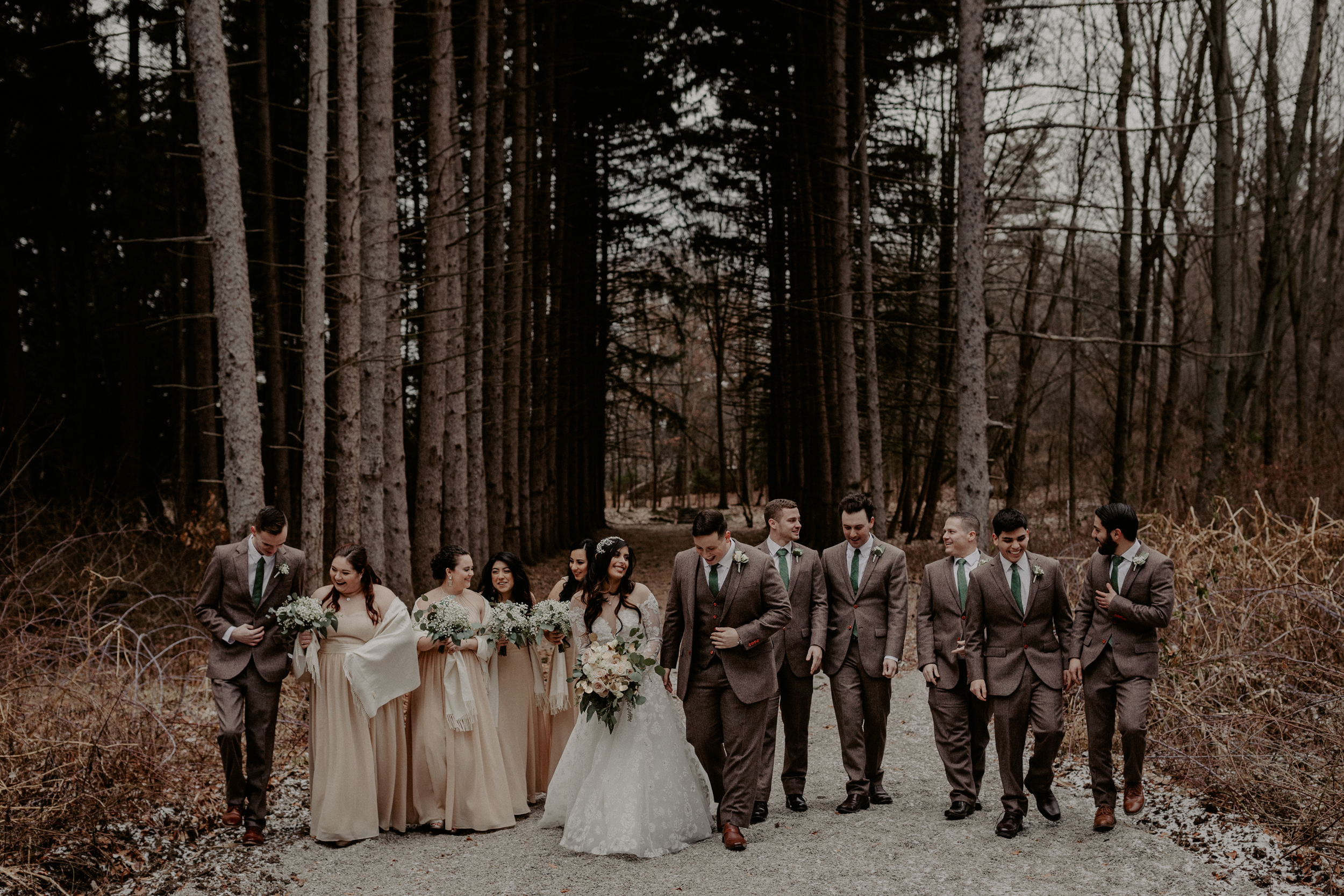(0329) Liz + Jared (Wedding).jpg