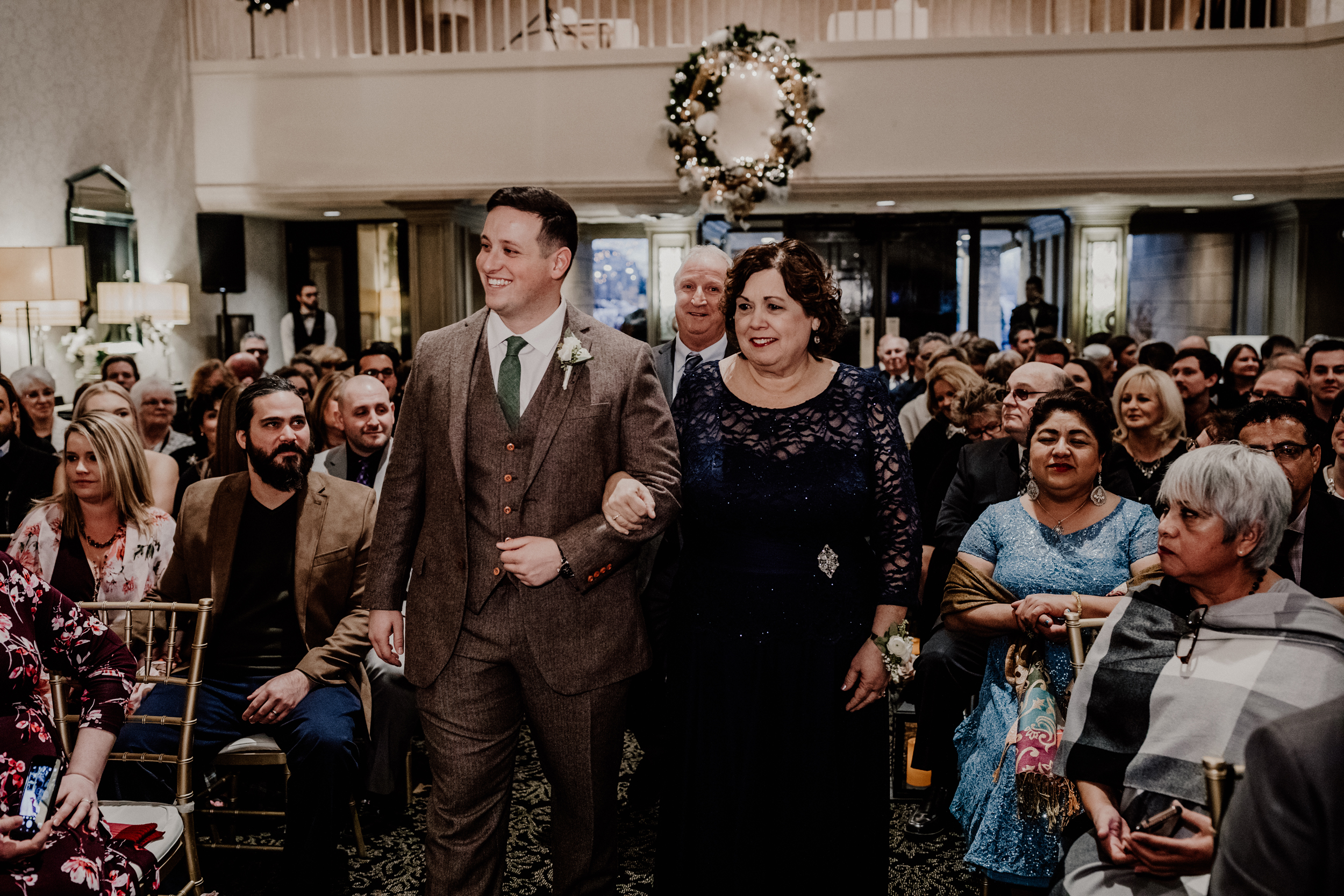 (0442) Liz + Jared (Wedding).jpg