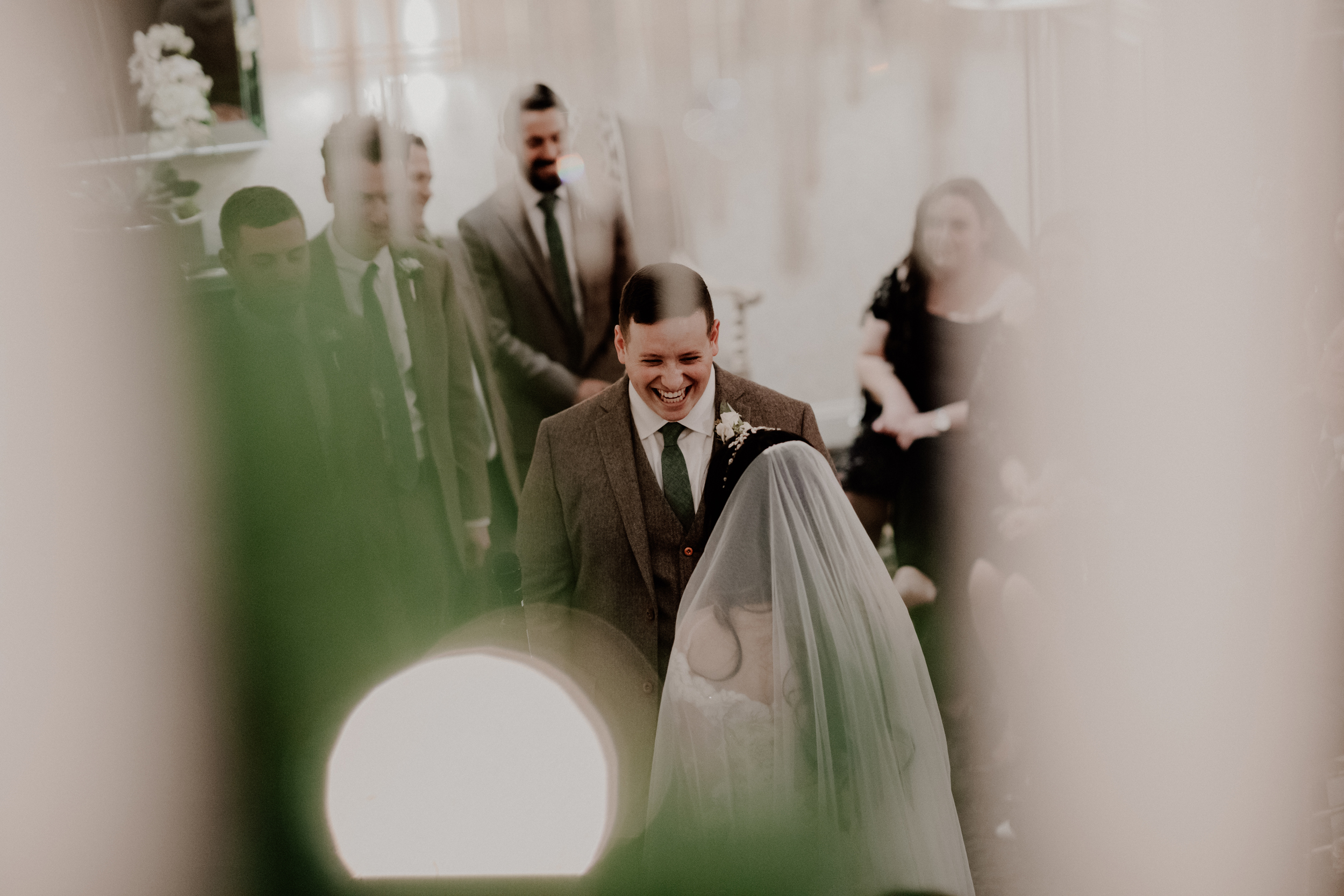 (0512) Liz + Jared (Wedding).jpg