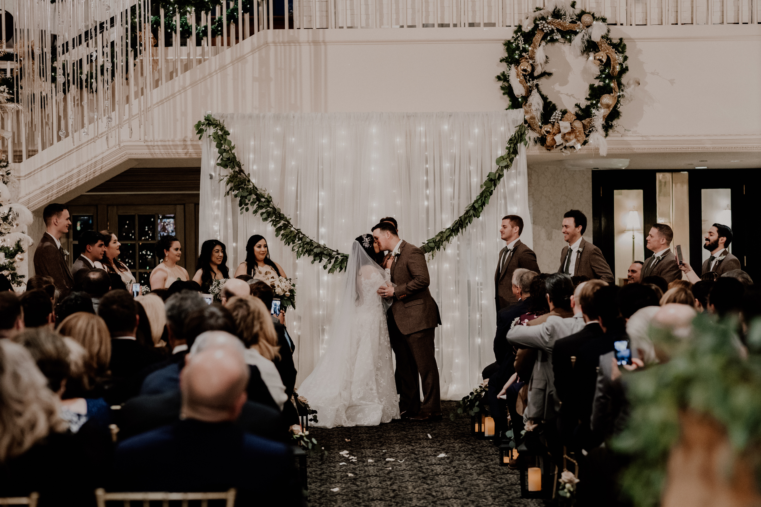 (0562) Liz + Jared (Wedding).jpg