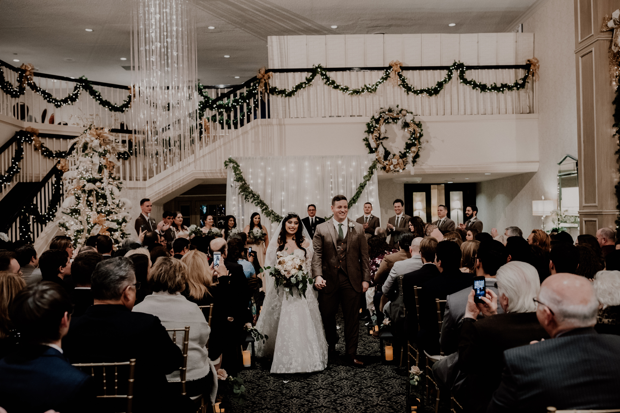(0576) Liz + Jared (Wedding).jpg