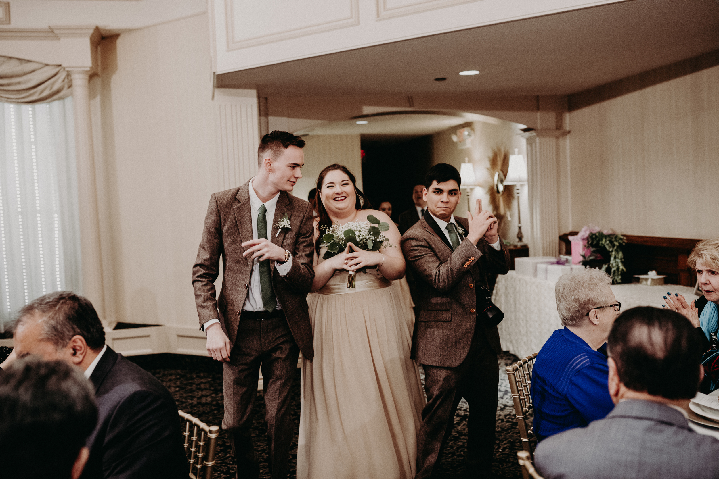 (0721) Liz + Jared (Wedding).jpg