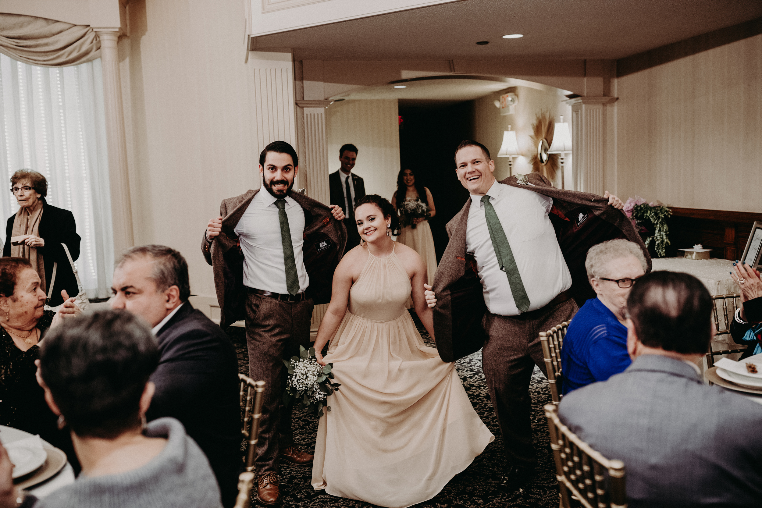 (0723) Liz + Jared (Wedding).jpg